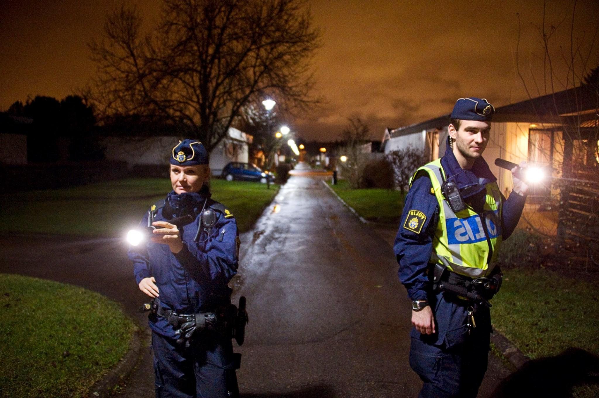 壁纸 火 瑞典警察局 截图 48x1362像素48x1362 电脑桌面壁纸 Wallhere 壁纸库