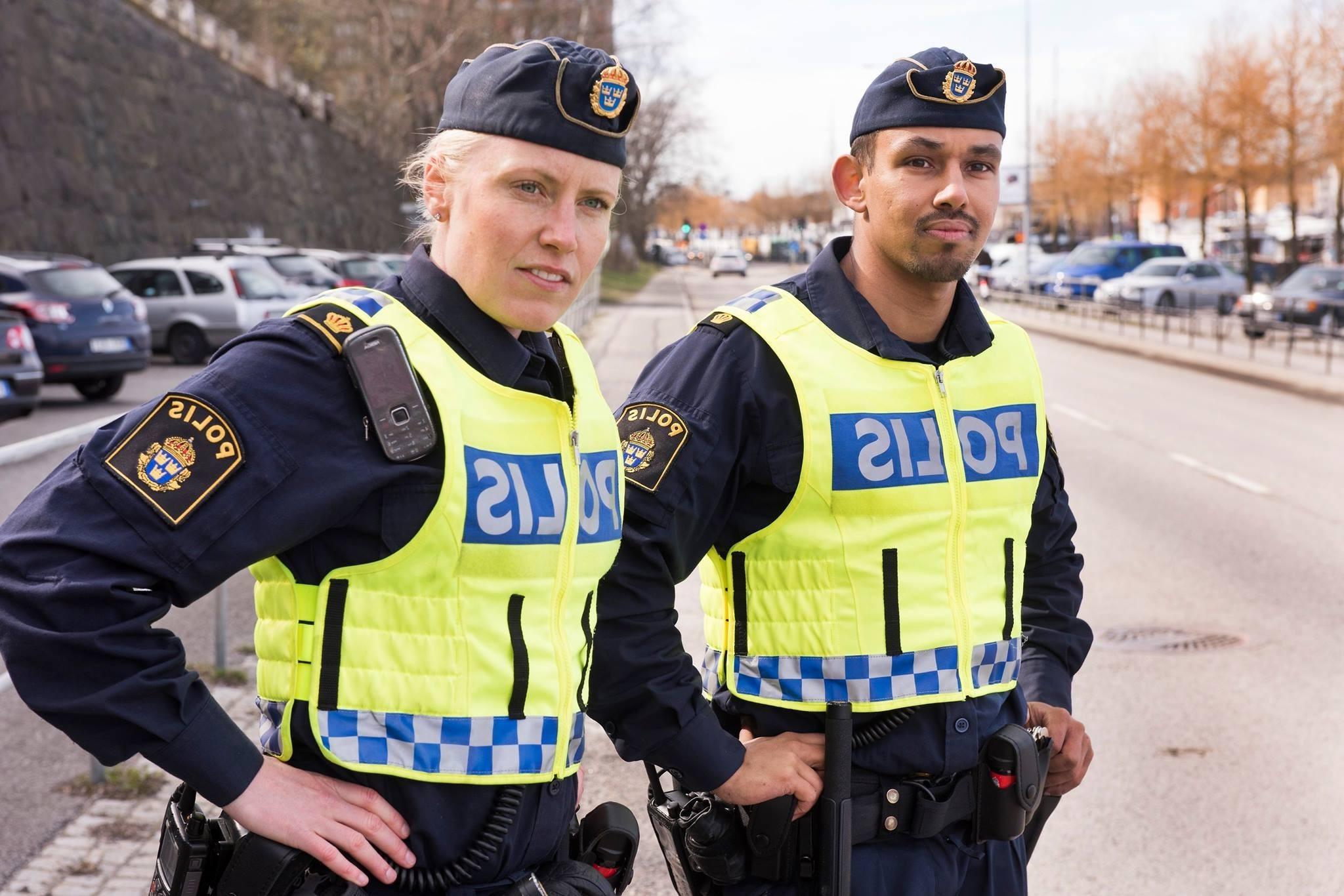 壁纸 球队 耐力 人 循环 瑞典警察局 官方 48x1366像素 警官48x1366 Wallpaperup 电脑桌面壁纸 Wallhere 壁纸库