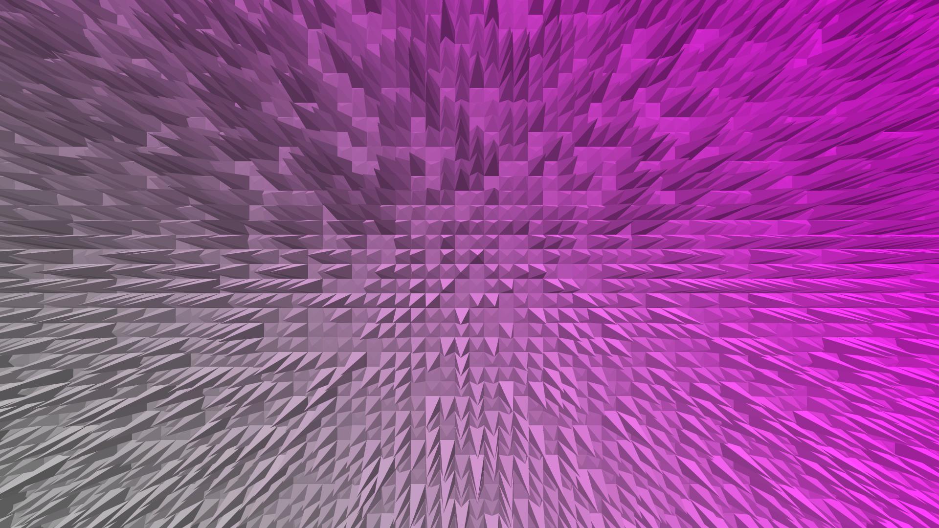 Unduh Kumpulan Wallpaper 3d Pink  Gratis