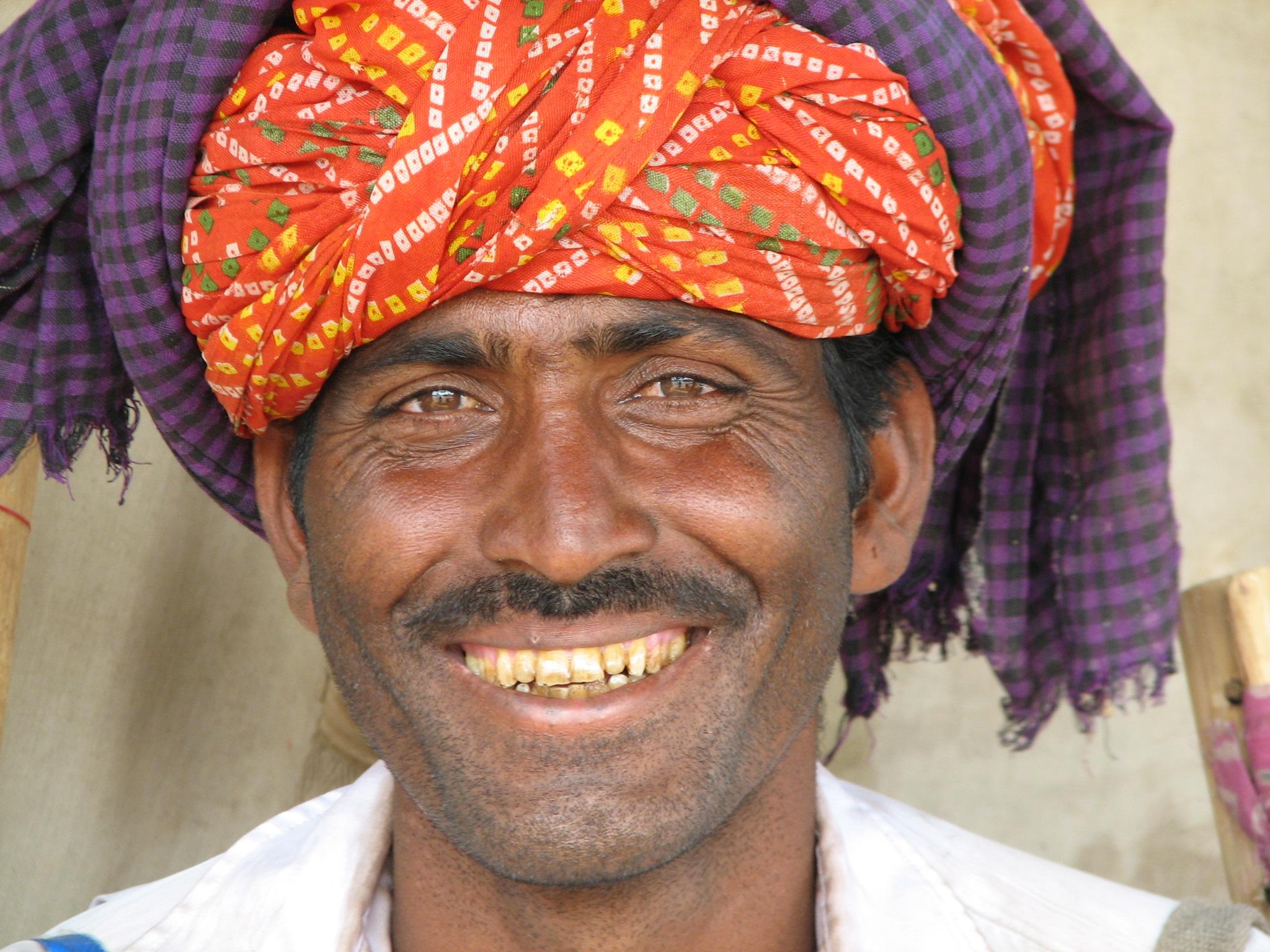 смешные фото индусов модных