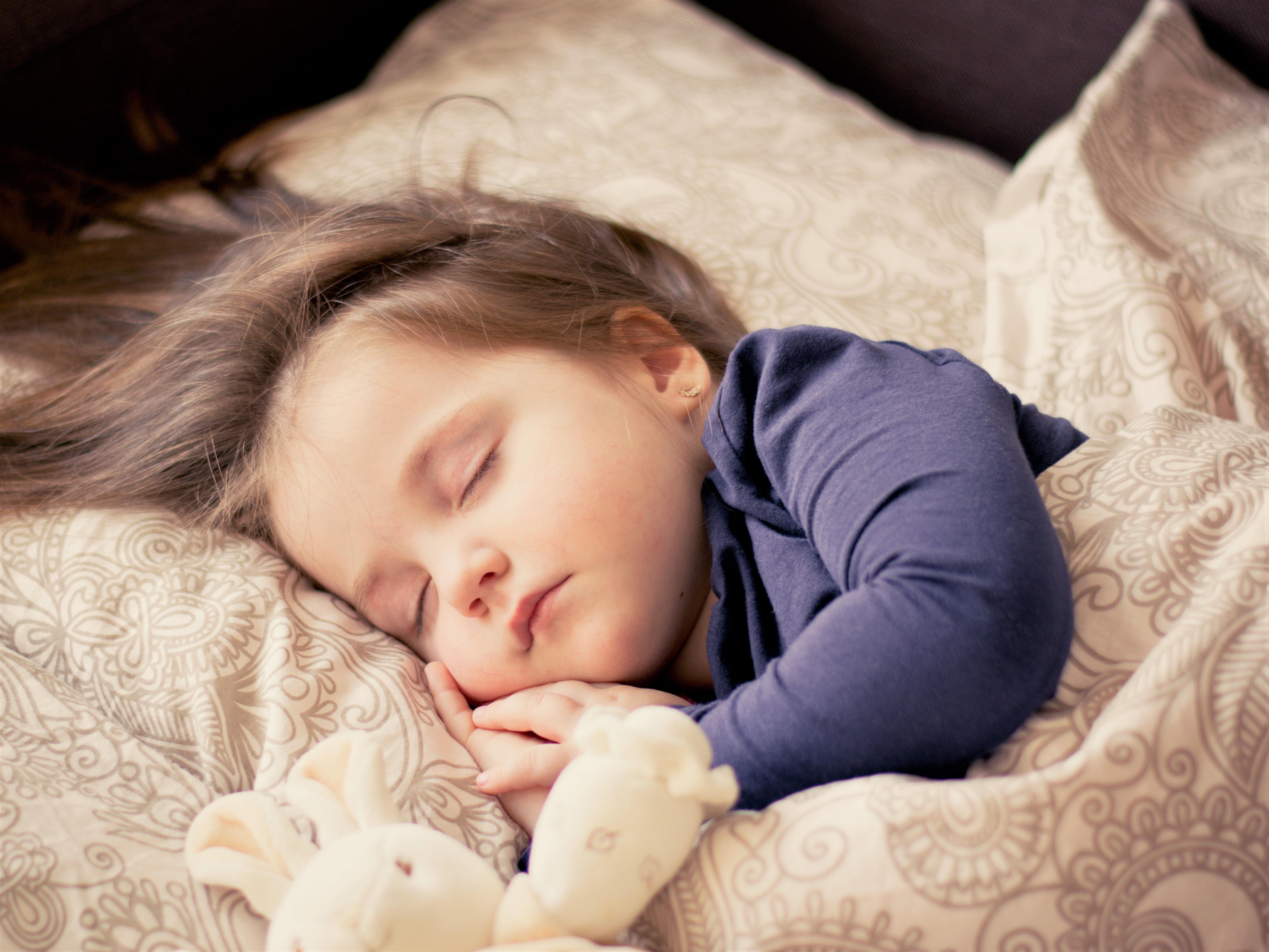 спросом человек засыпает картинка переключения