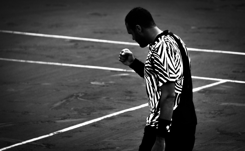 Wallpaper Portrait Bw White Black Paris Monochrome Tennis Roland Victoire 2016 Garros Baghdatis Tsonga 5734x3536 944099 Hd Wallpapers Wallhere