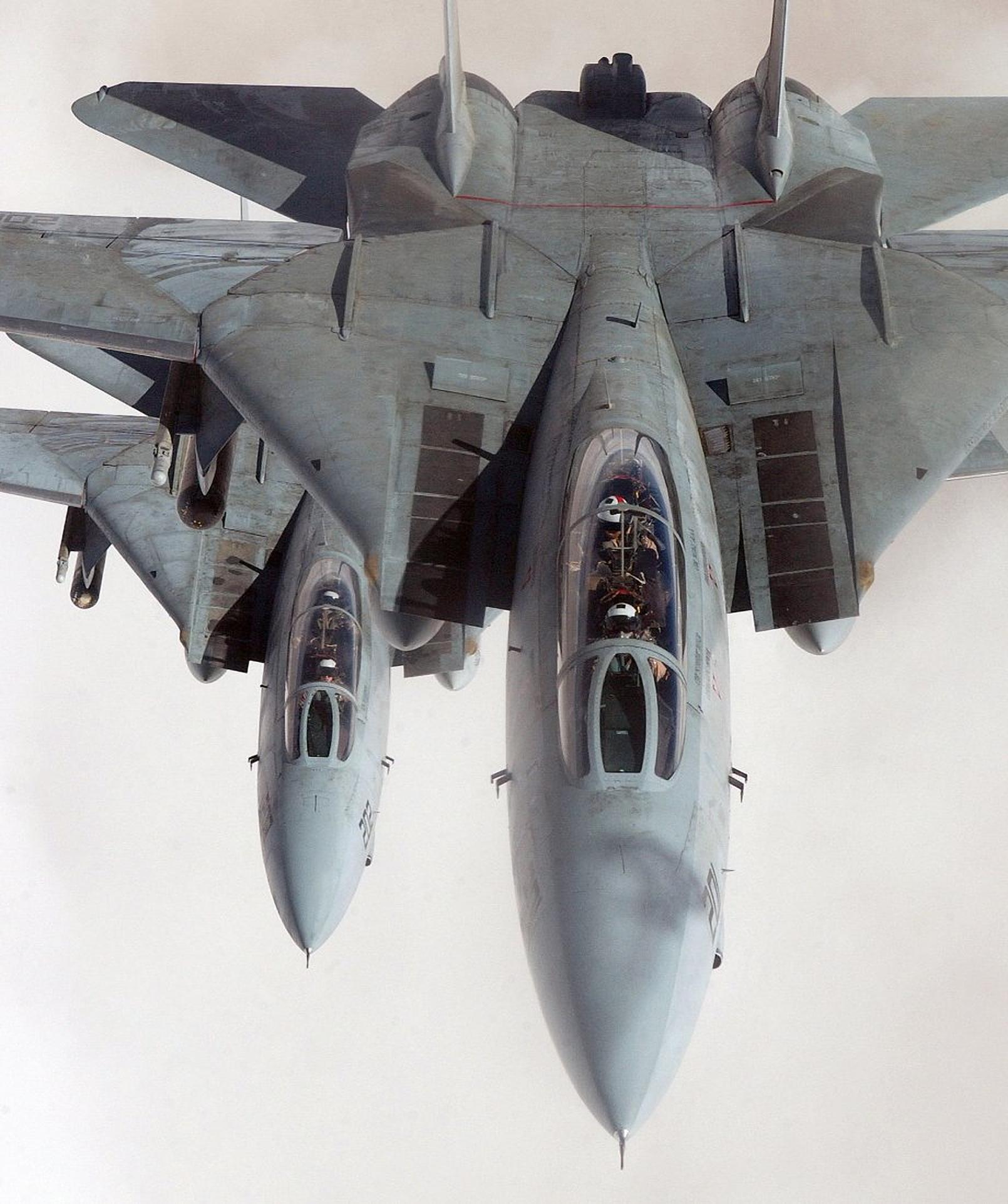 Aereo Da Caccia F15 : Sfondi visualizzazione verticale veicolo aereo aerei