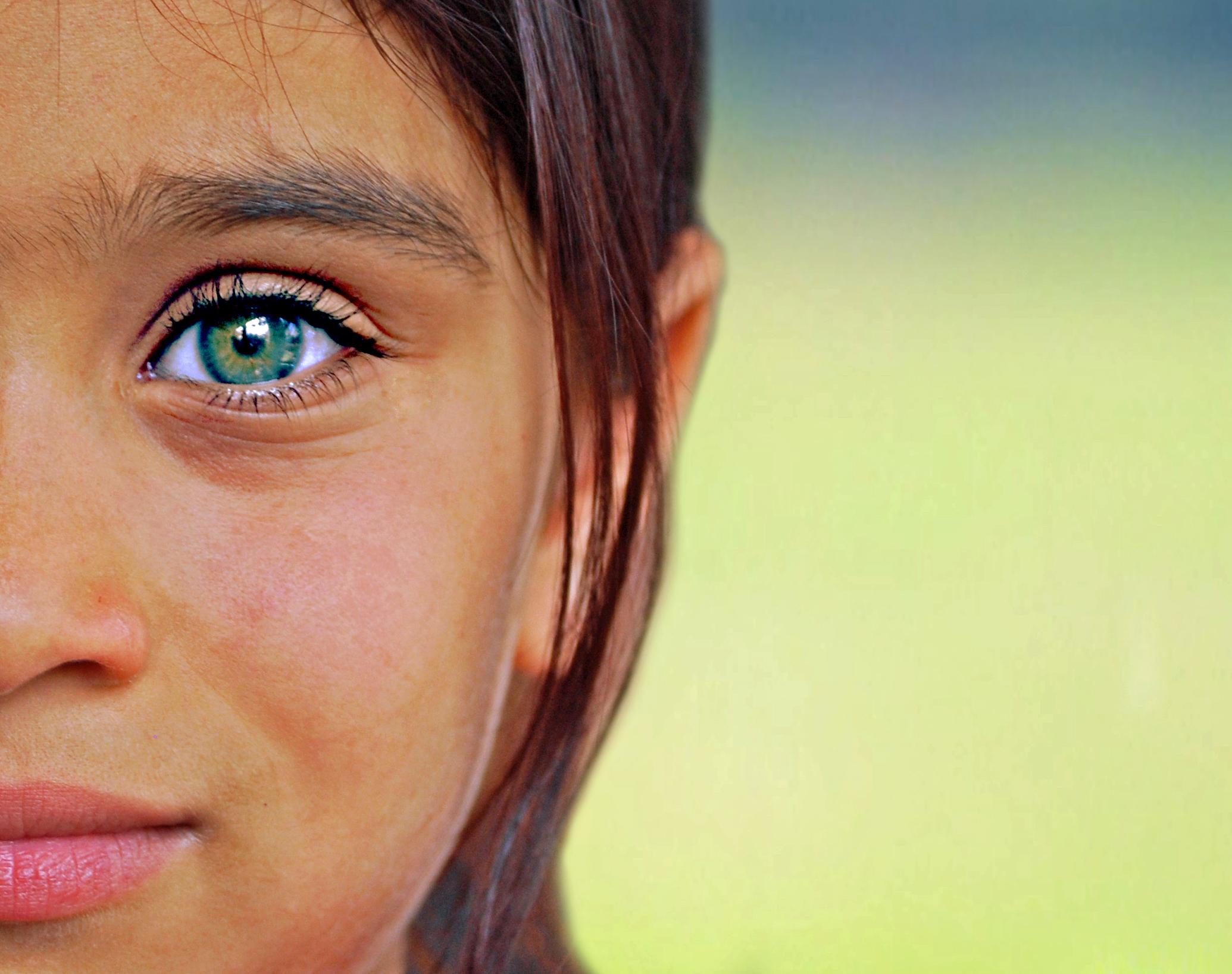 истории российской редкий цвет глаз у людей фото красоты центры мужской
