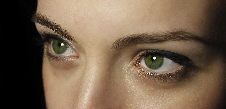 Картинки про глаза про взгляд