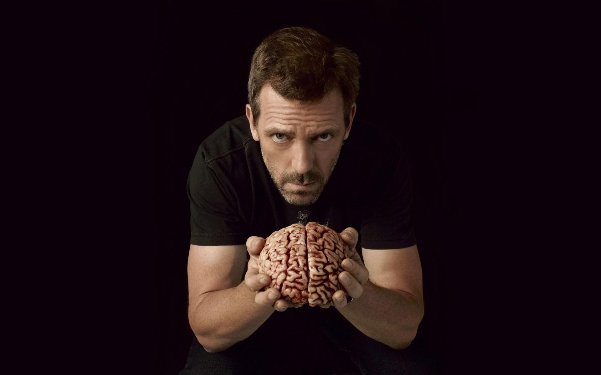 сегодняшний картинка мозги в руке постановочная фотосъемка