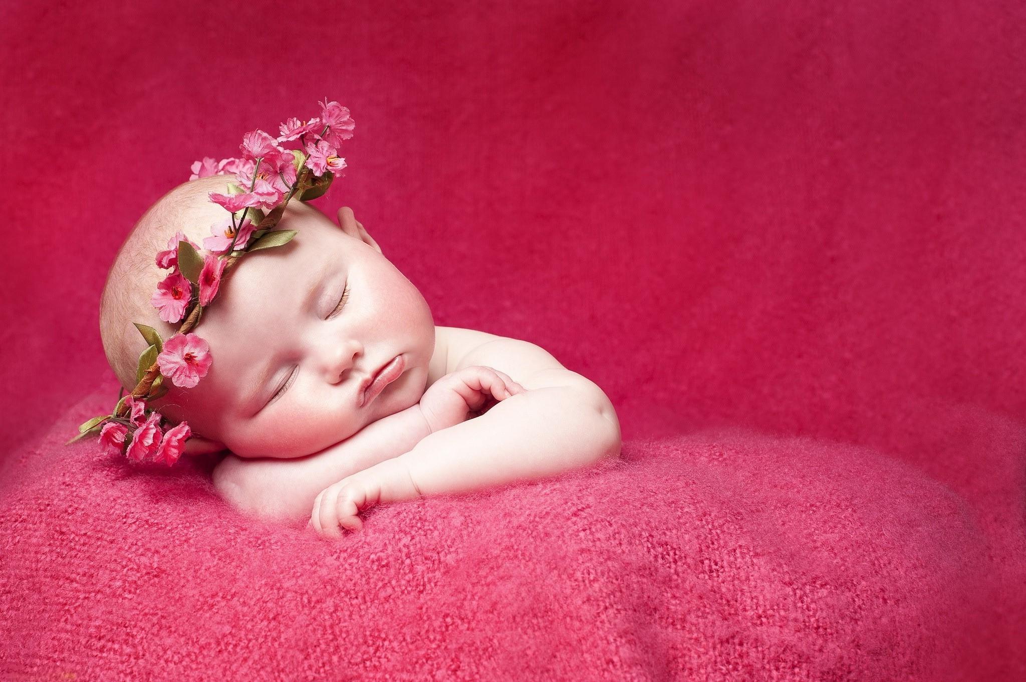 североамериканских заводах фото картинки розовые сны авторитет