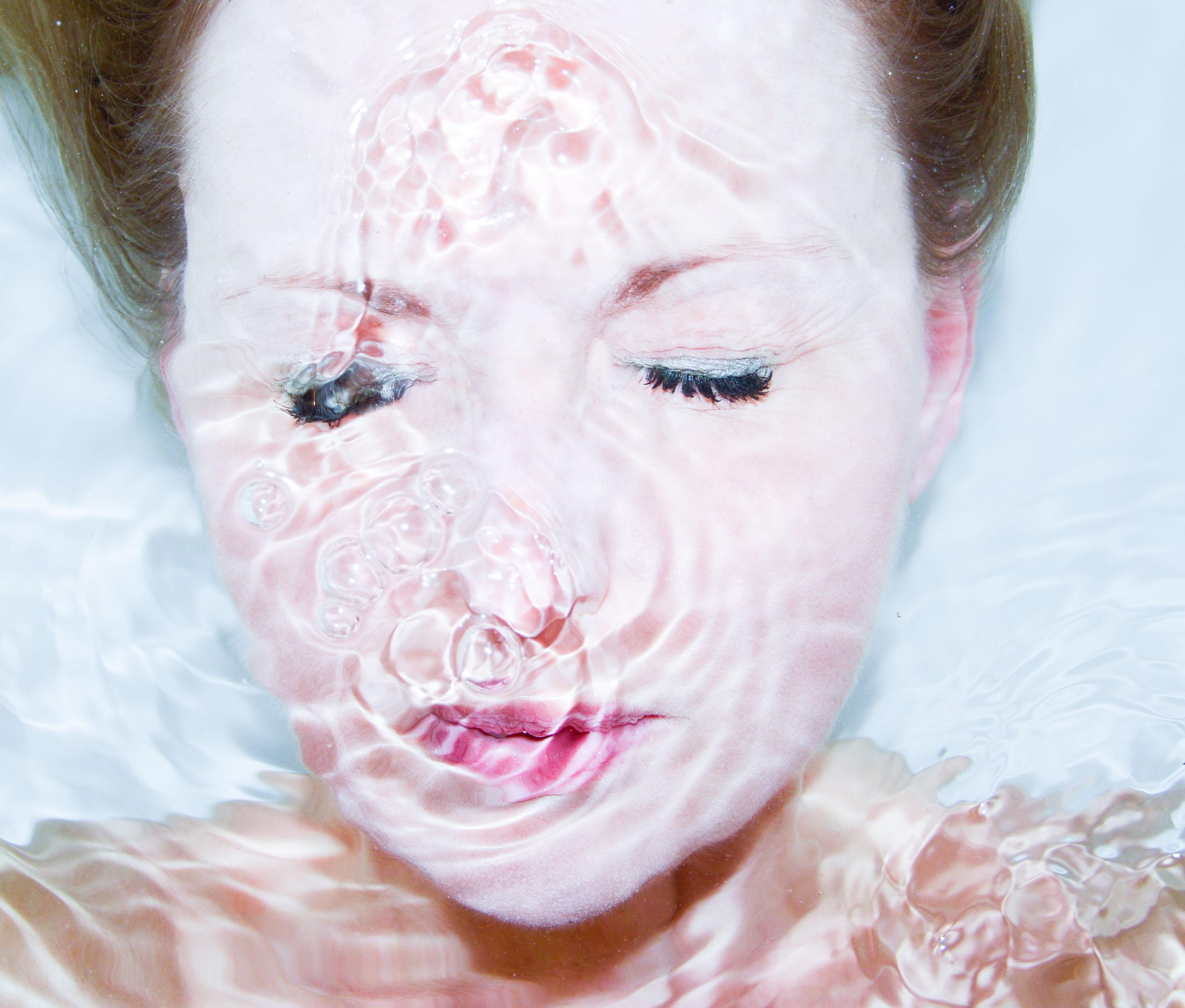 Wallpaper Portrait Selfportrait Water Underwater Vatten Sj Lvportr Tt Selfie Portr Tt Waterportrait Underytan Nikond7100 3127x2662 1116754 Hd Wallpapers Wallhere