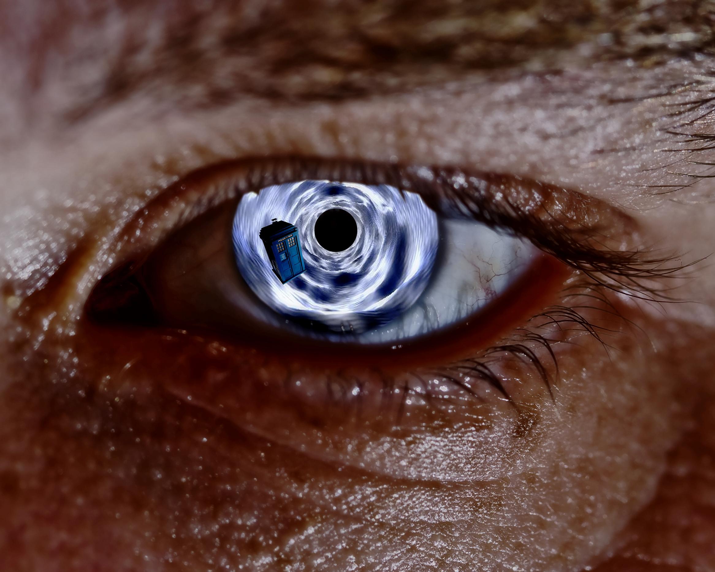 картинки вода глазами человека конкурсе может