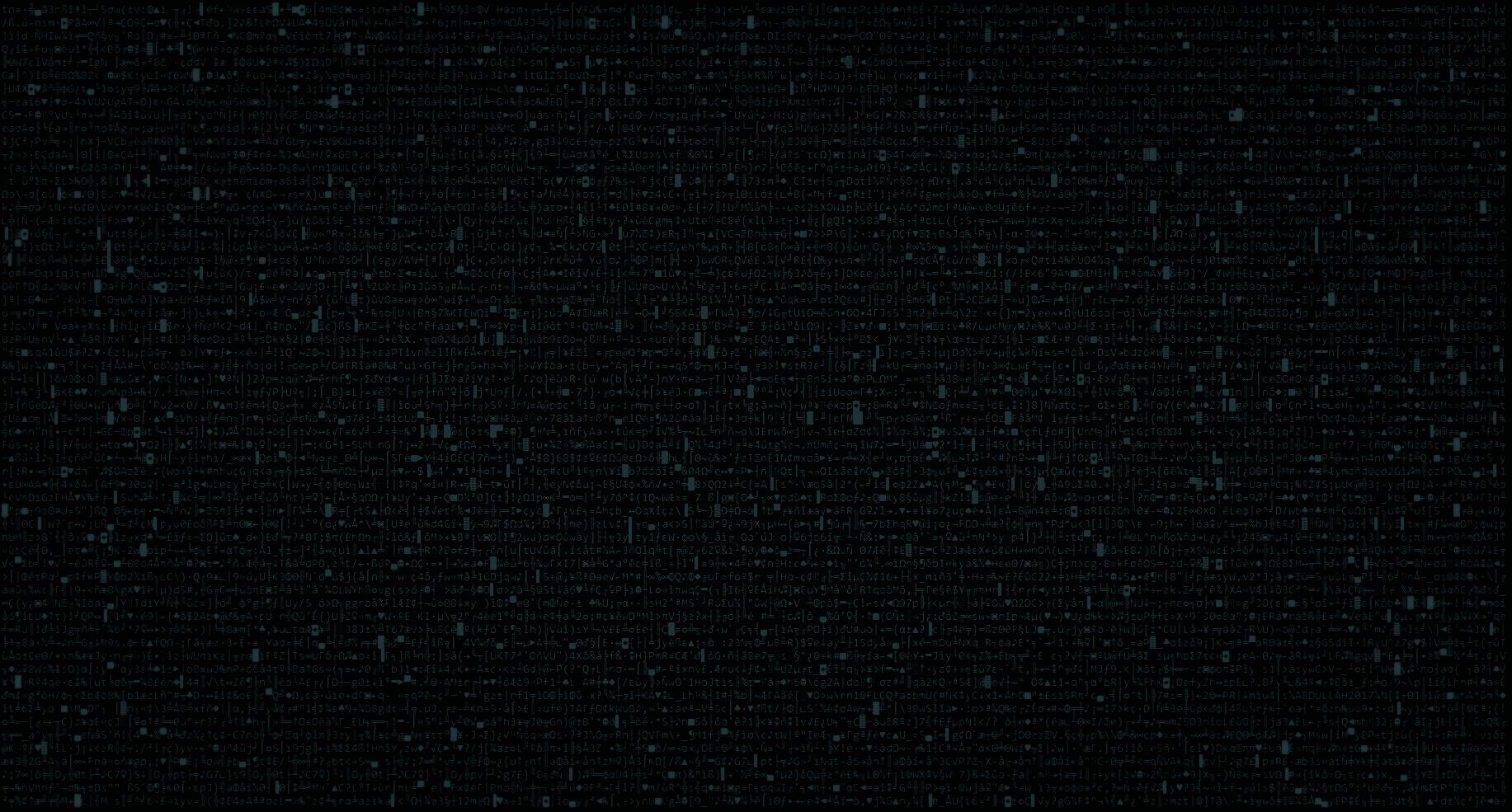 Wallpaper : programmers, hacking, code, minimalism, Retro