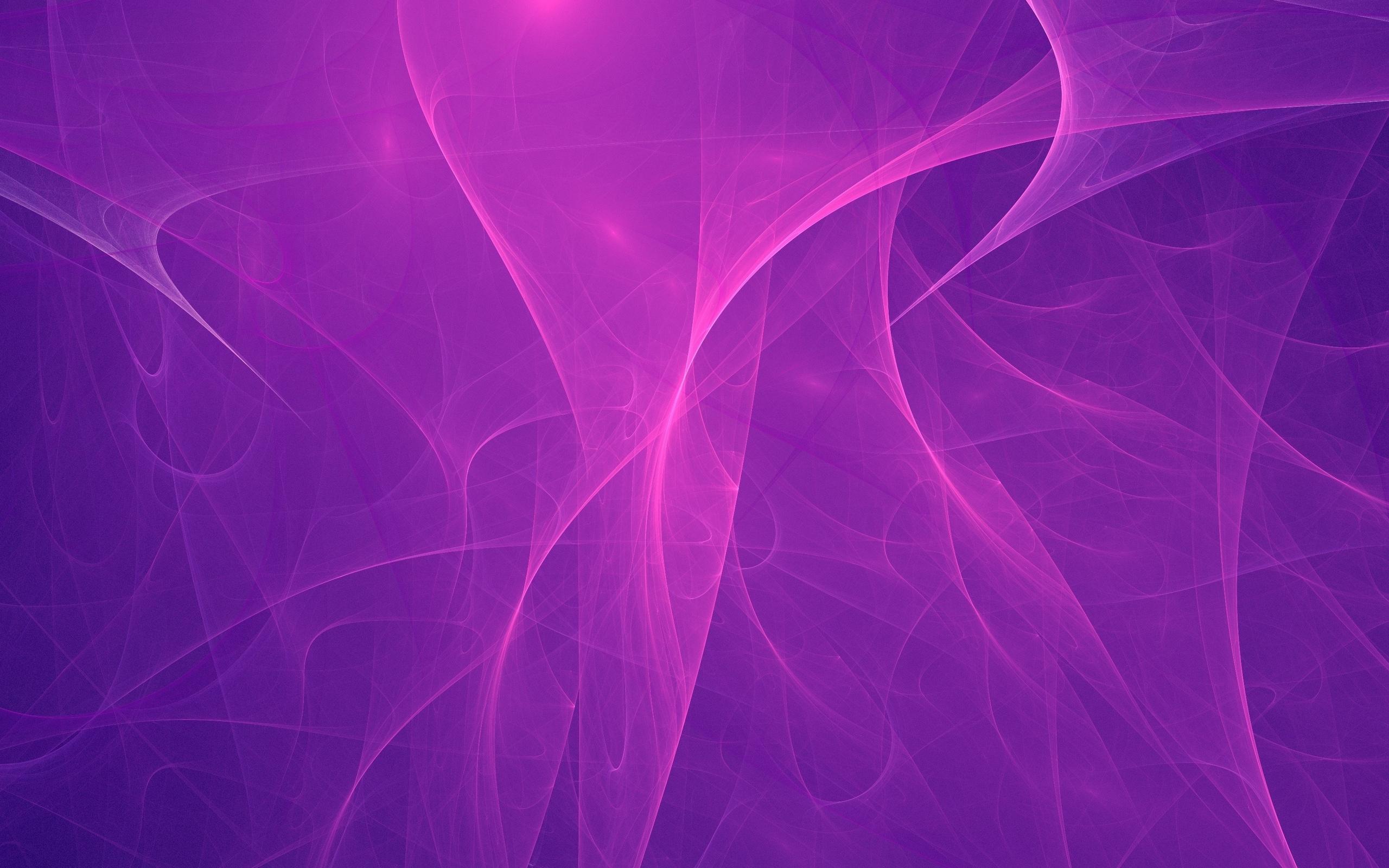 Wallpaper : purple, blurred, texture, circle, magenta, light