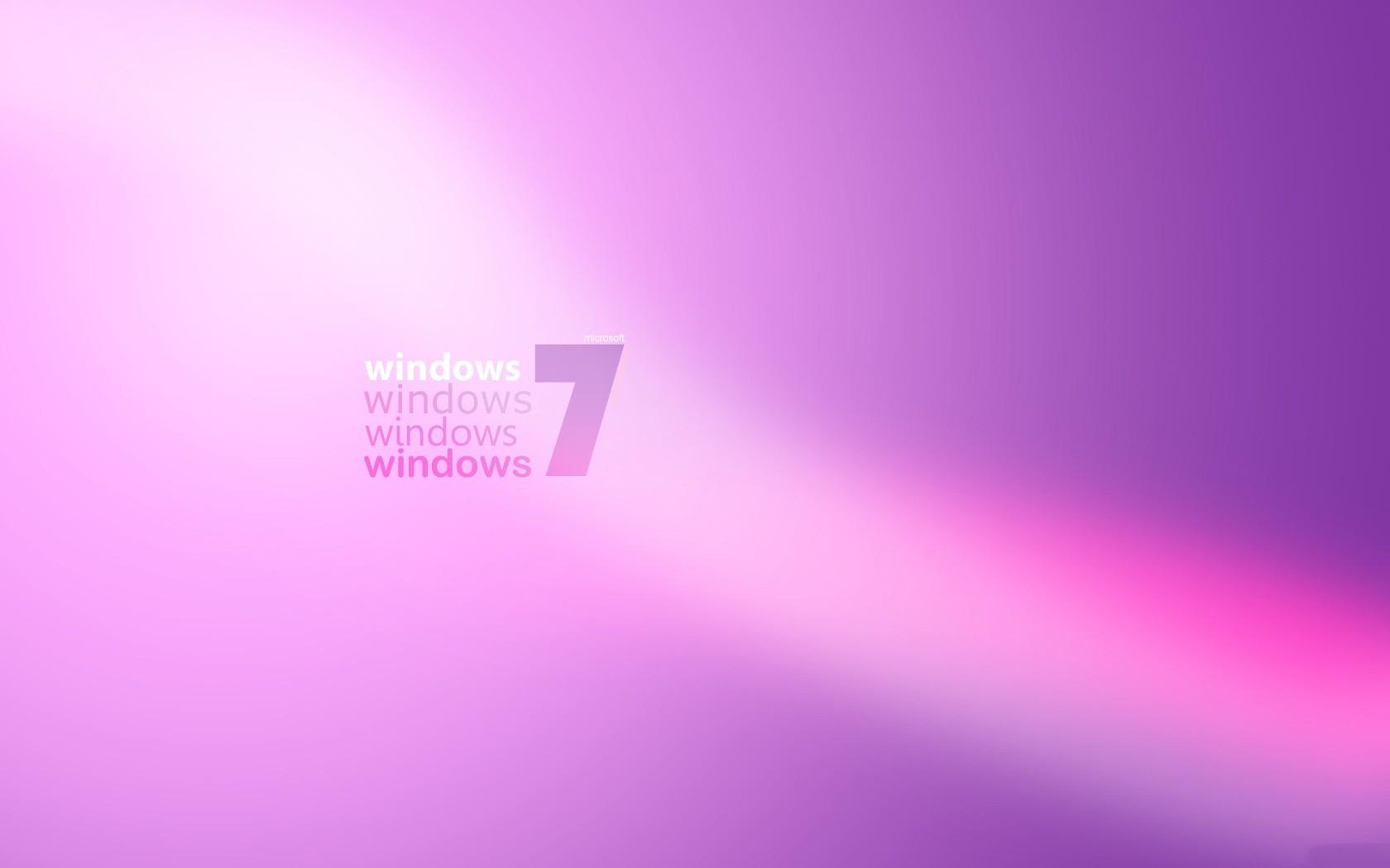 Hình nền : màu tím, bản văn, Logo, vòng tròn, Microsoft Windows, Hồng, nhãn hiệu, Windows 7, Màu đỏ tươi, Hình dạng, hàng, Ảnh chụp màn hình, Hình nền máy ...