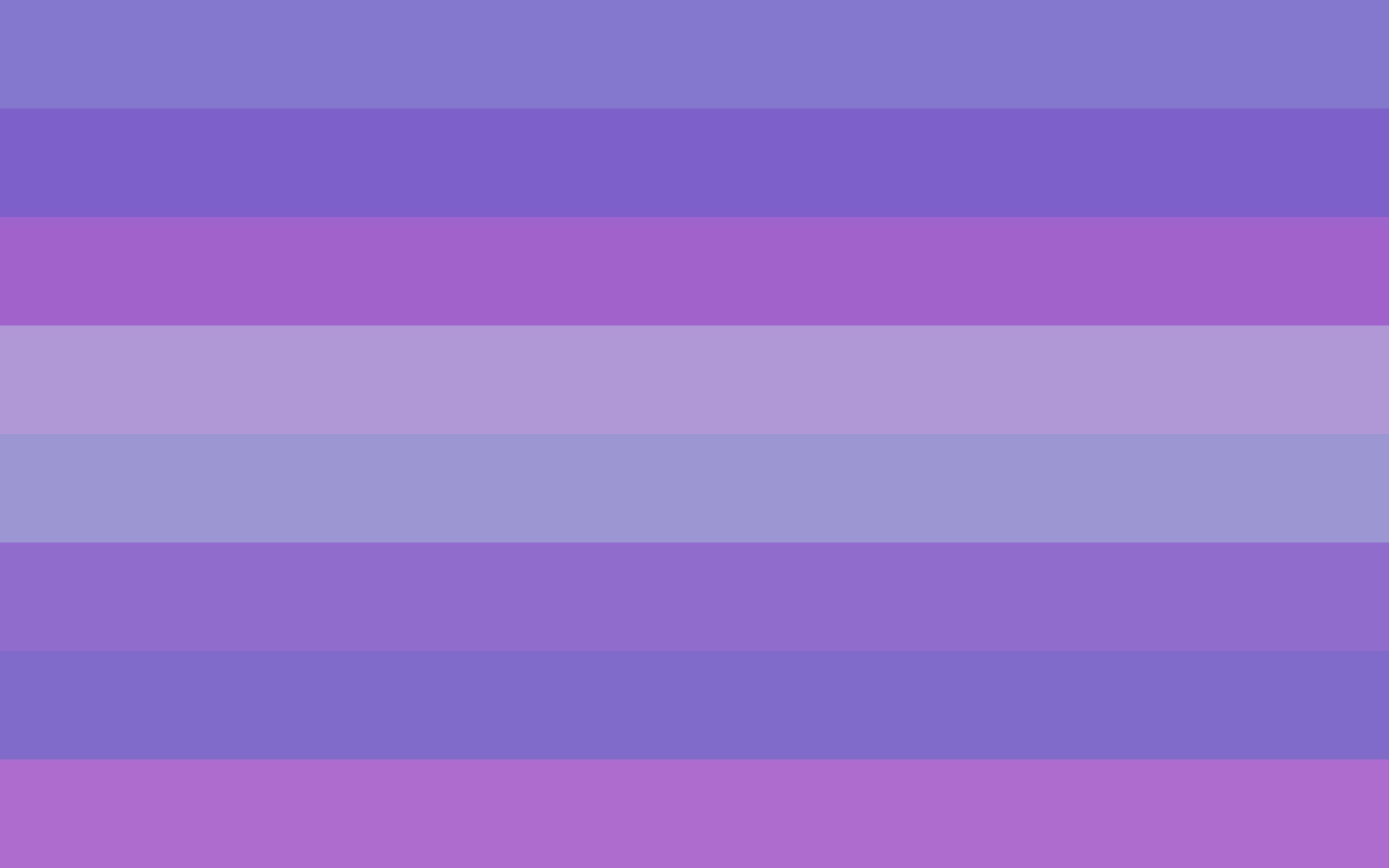 Fondos de pantalla p rpura violeta texto azul patr n - Colores que combinan con lila ...