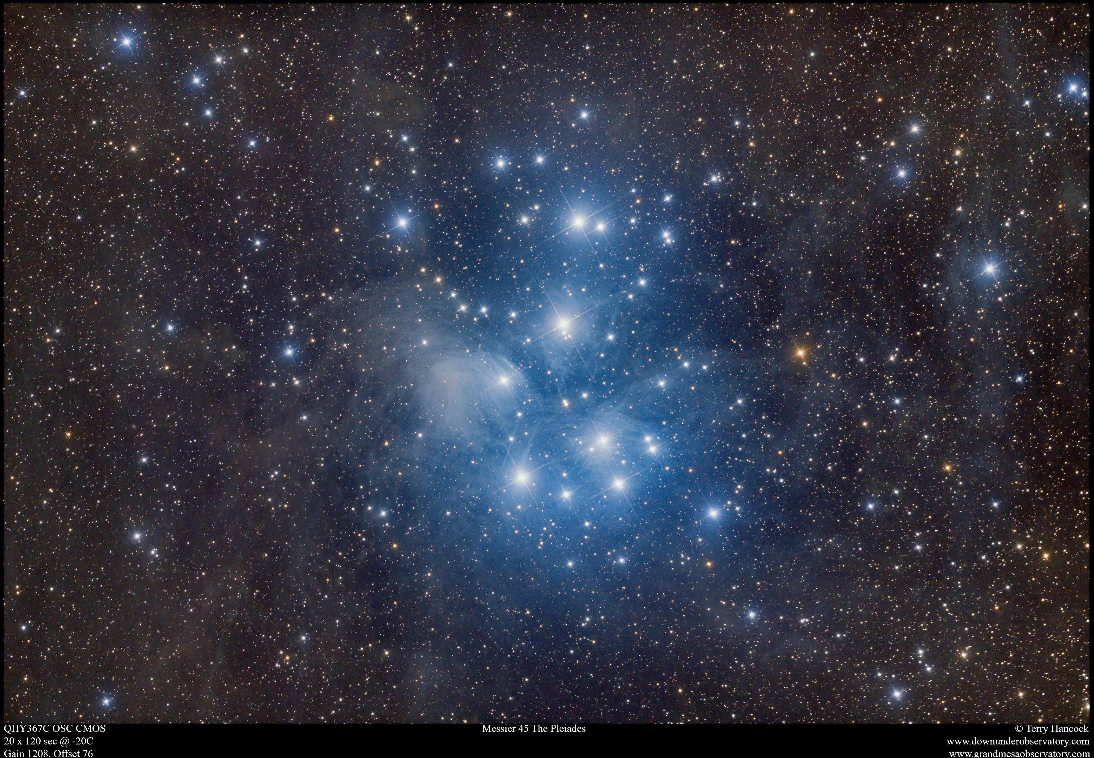 Ilustração Gratis Espaço Todos Os Universo Cosmos: Papel De Parede : Qhy367c, Céu, Espaço, Universo, Cosmos