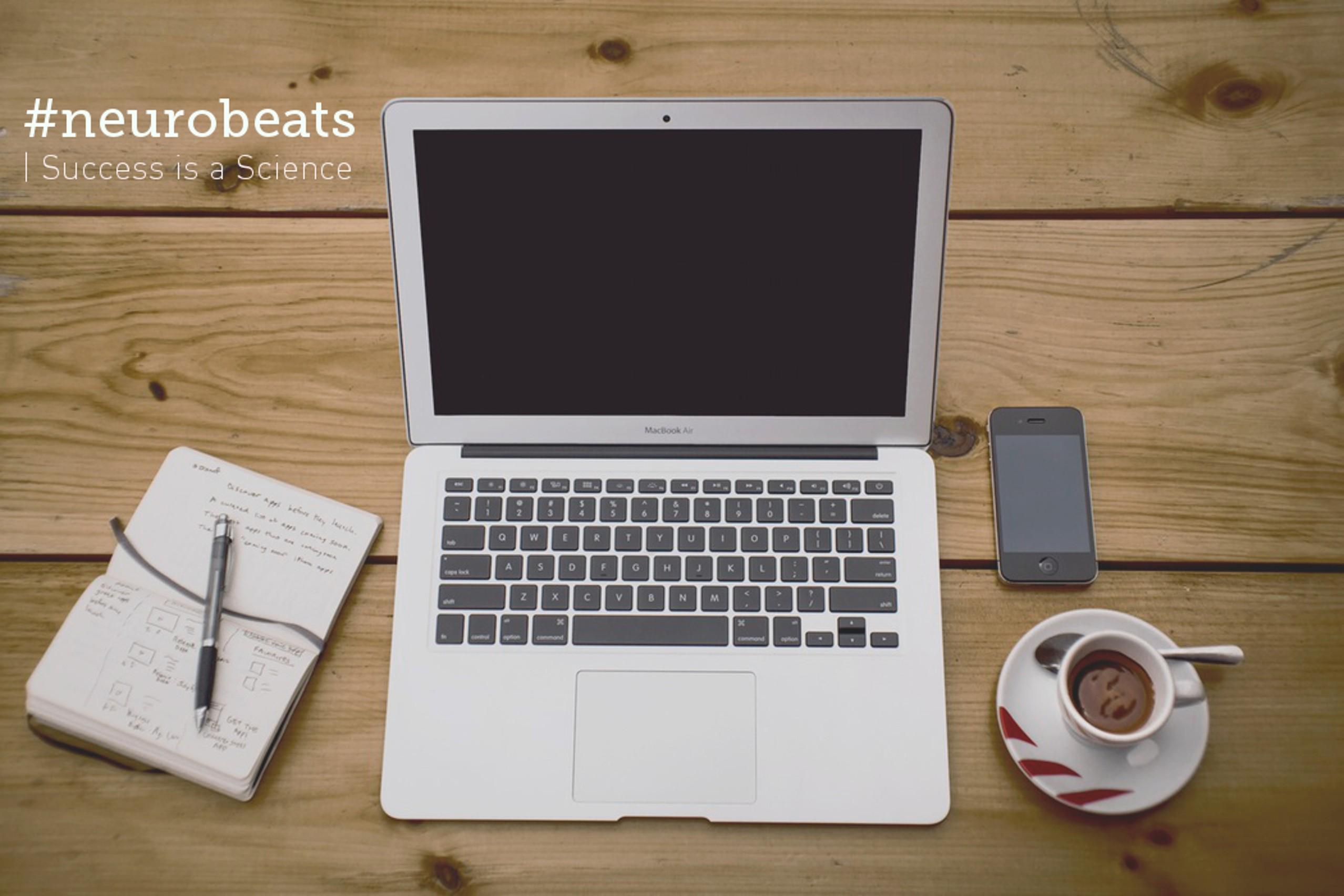 Fond D écran Citation Macbook La Technologie Portable