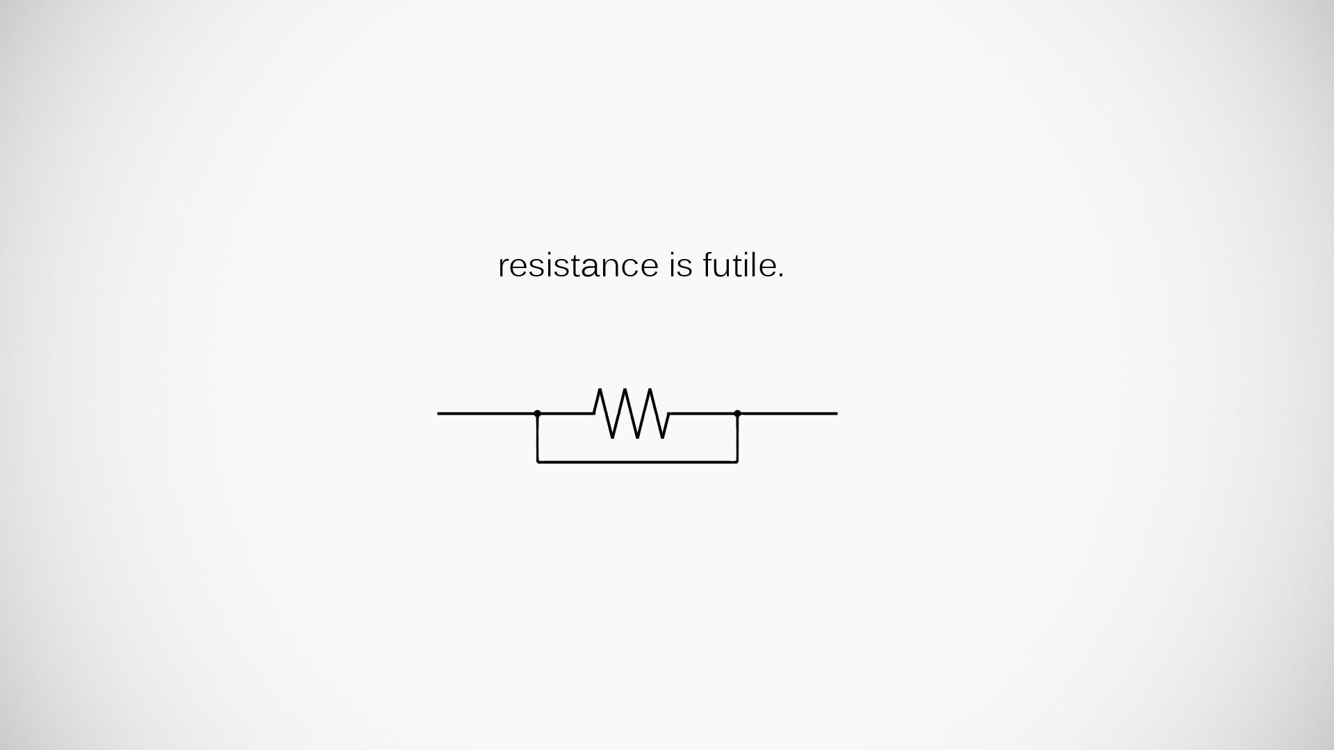 Wallpaper Quote Minimalism Humor Text Logo Circle Brand Circuit Diagram Circuits Electronics Shape Line Presentation Font Product Document