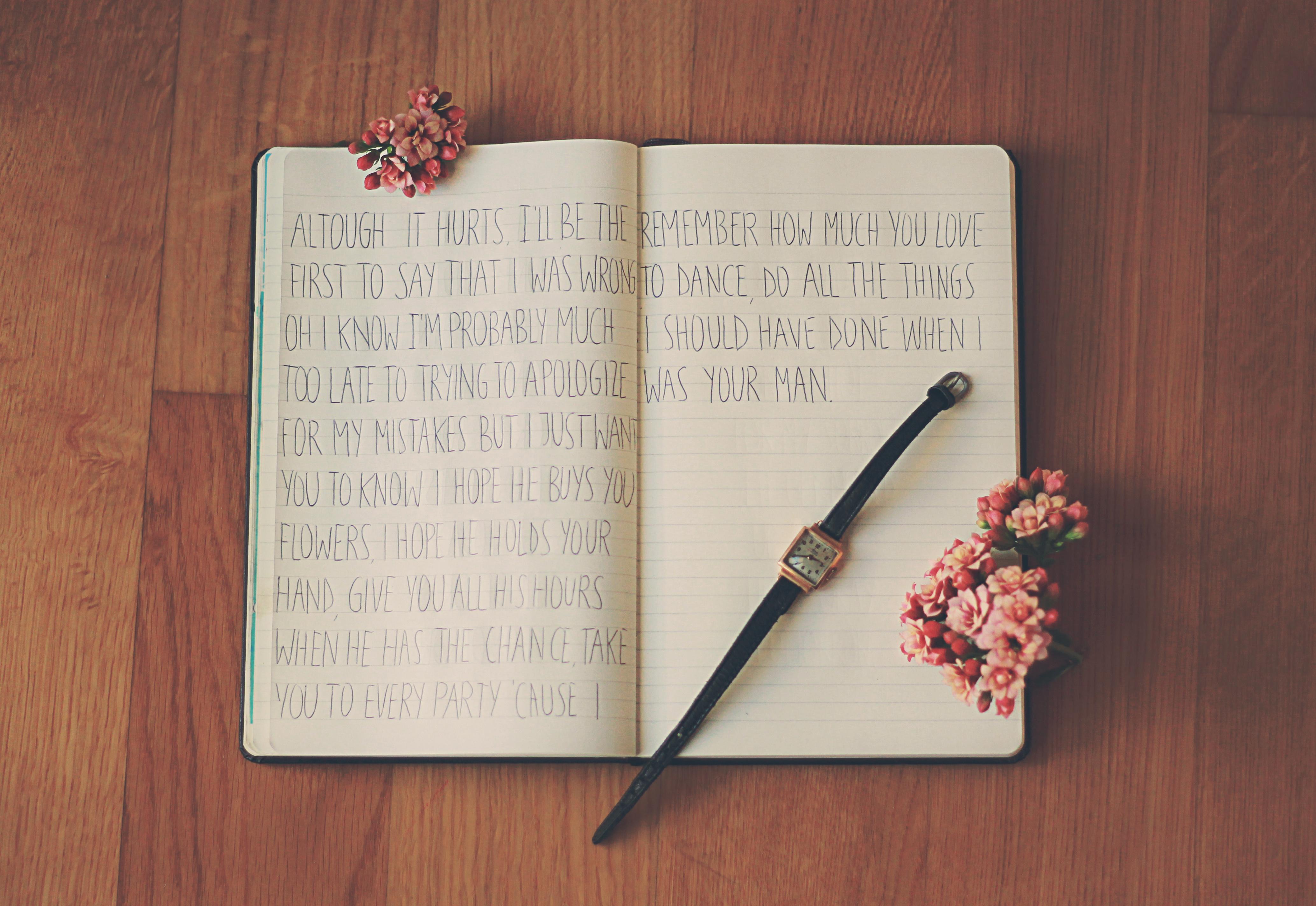 Hintergrundbilder : Zitat, alt, Blumen, Fotografie, Text, Kanon ...