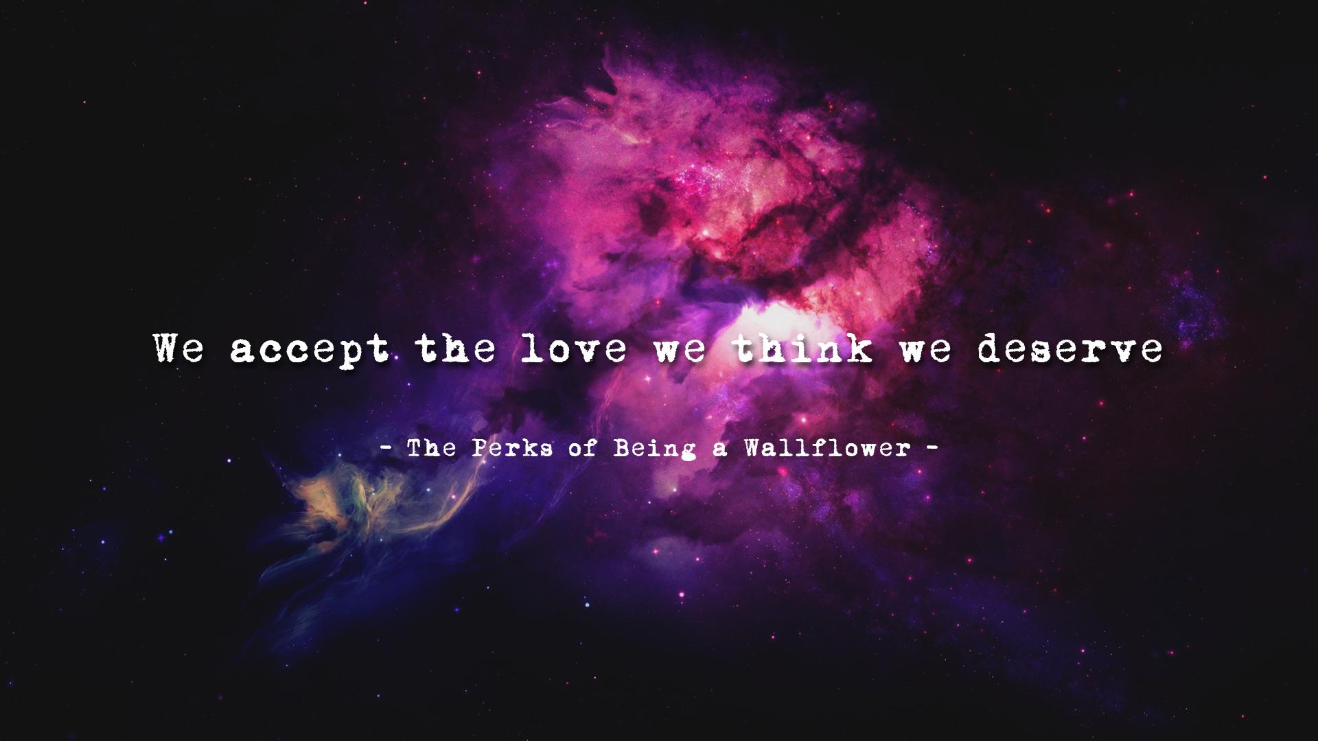 Wallpaper : quote, artwork, nebula, atmosphere, universe ...