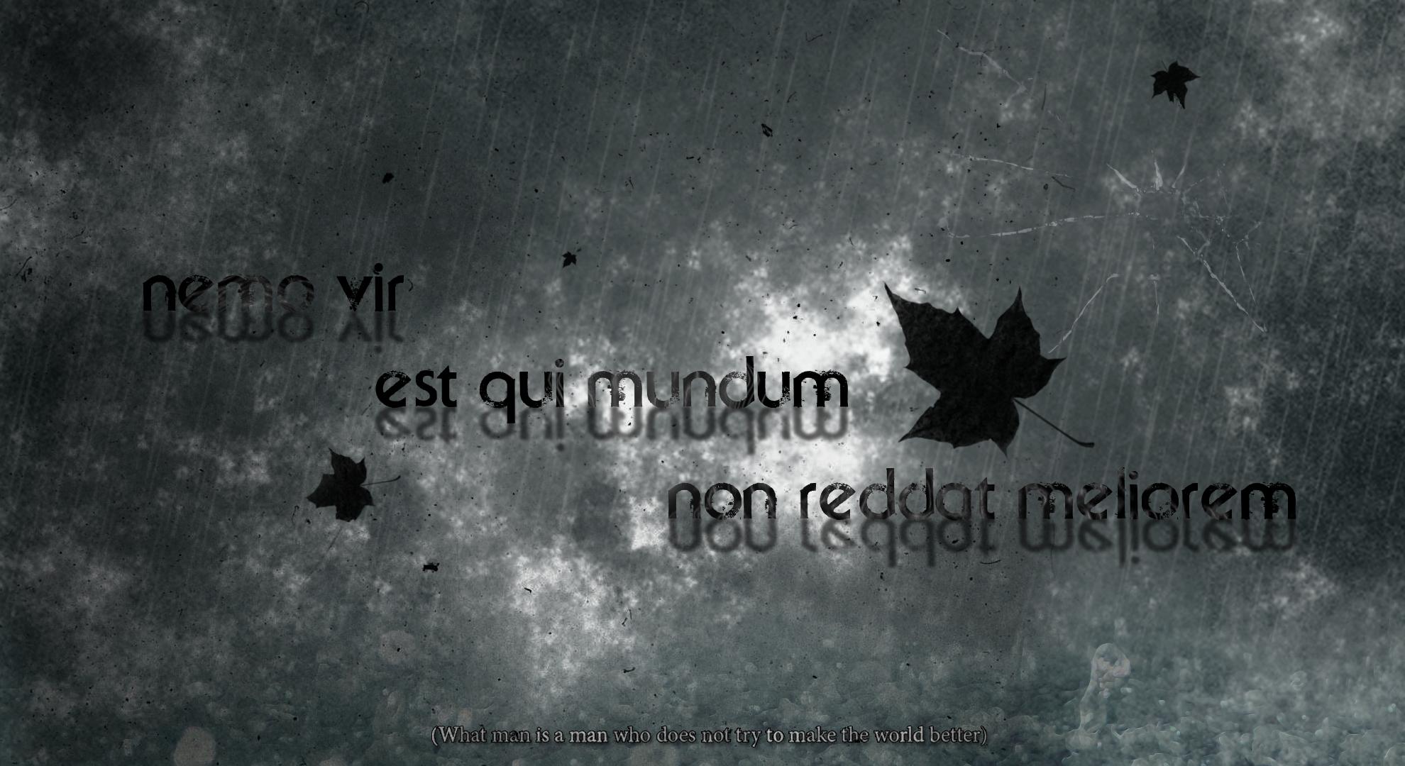 Wallpaper : quote, text, Moon, texture, universe, Kingdom of Heaven