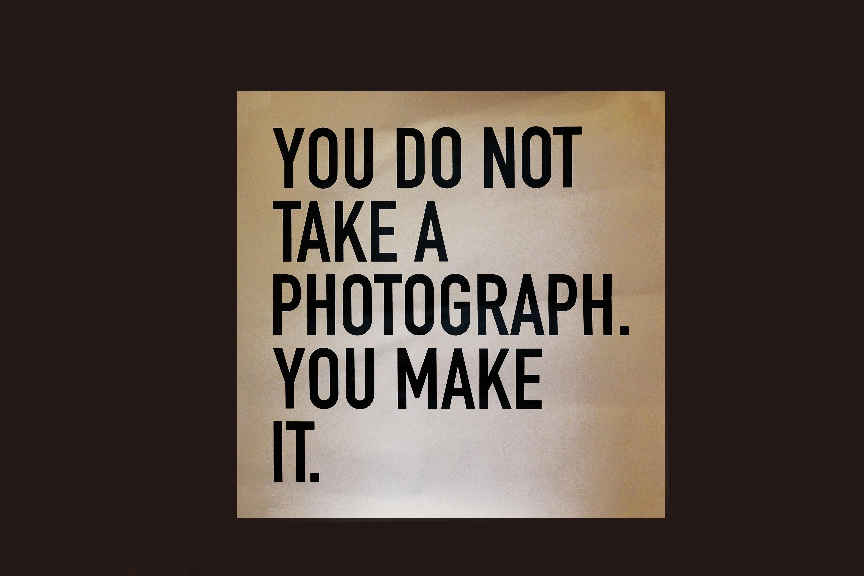 spreuken fotografie Wallpaper : quote, text, logo, poster, brand, advertising  spreuken fotografie