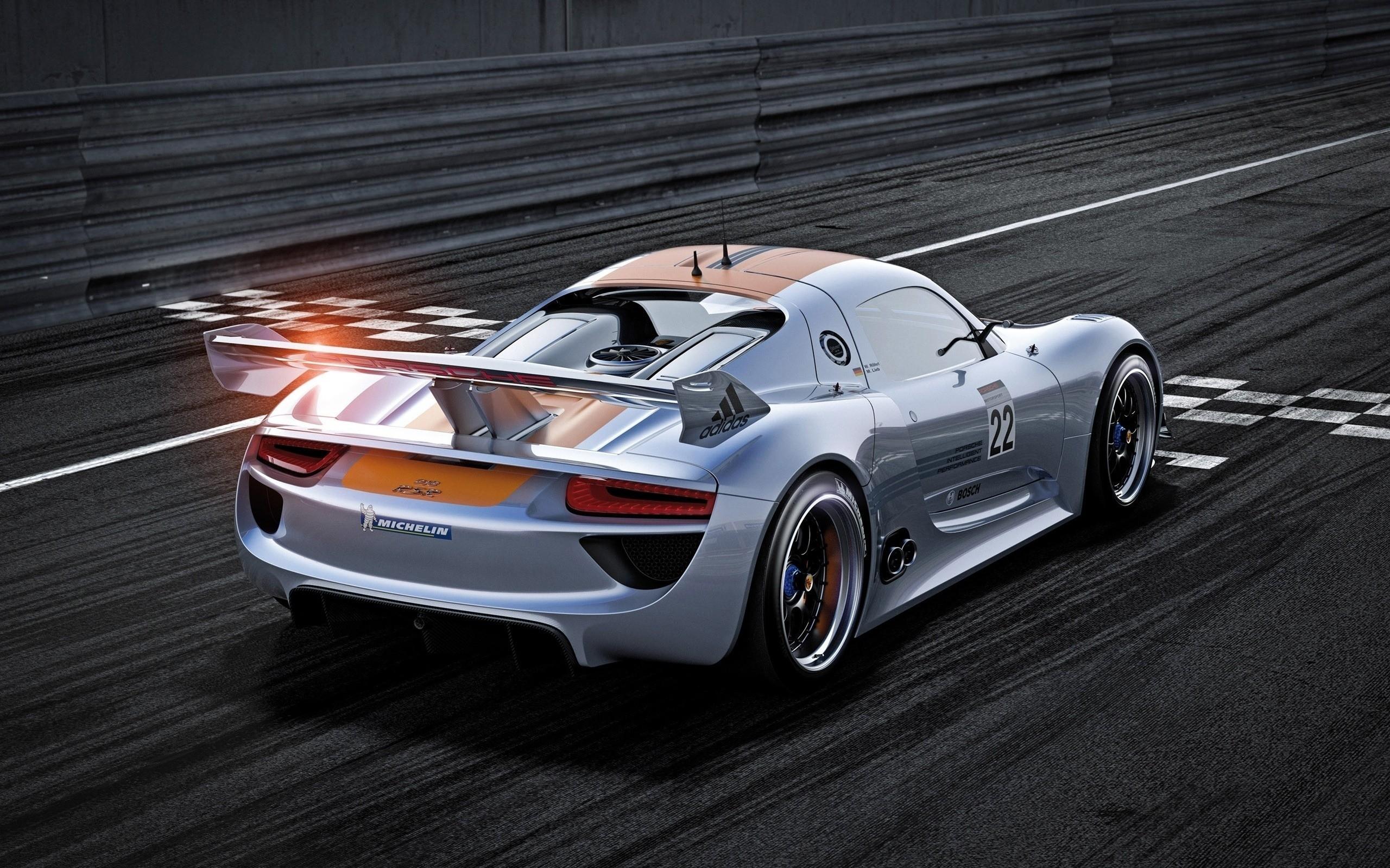 race-cars-car-vehicle-Porsche-sports-car-race-tracks-performance-car-Porsche-918-Spyder-prototypes-wheel-supercar-land-vehicle-automotive-design-automobile-make-concept-car-203246 Interesting Hinh Anh Xe Porsche 918 Spyder Cars Trend