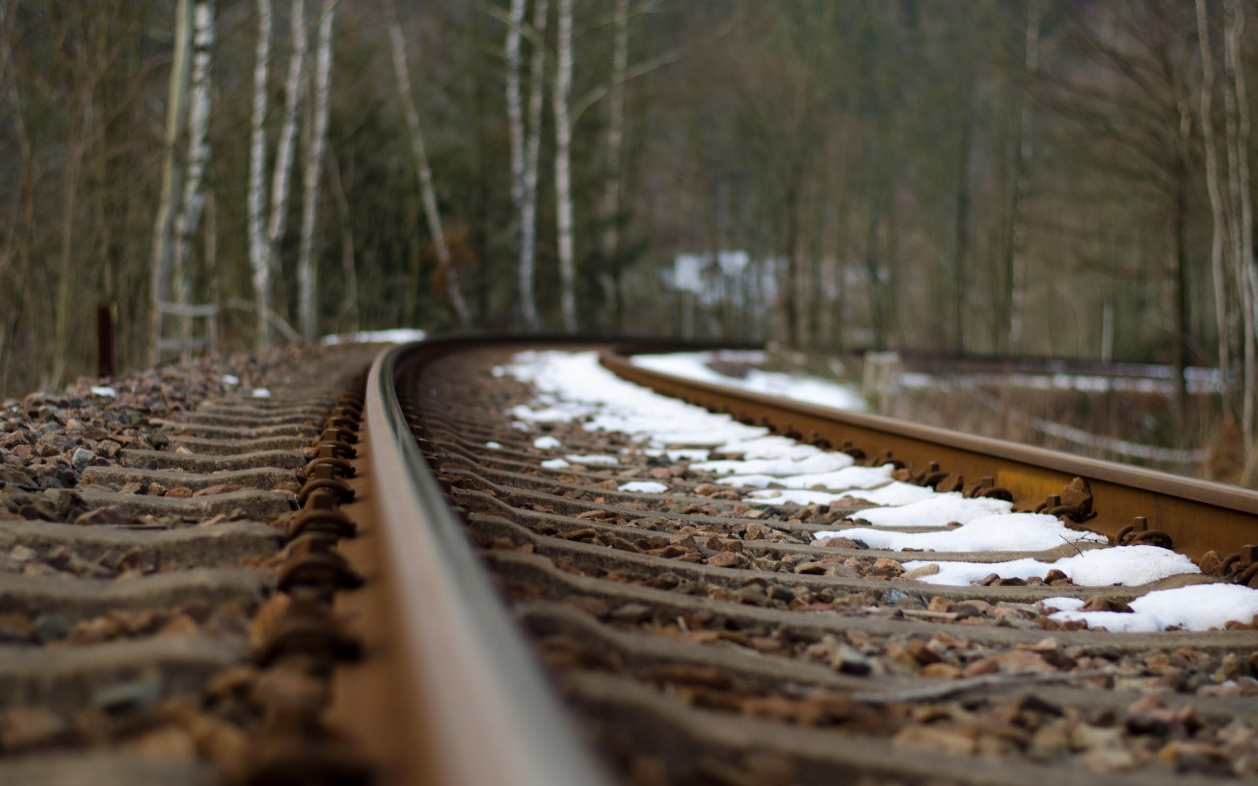 рельсы картинка зимой ищете прозрачные изображения