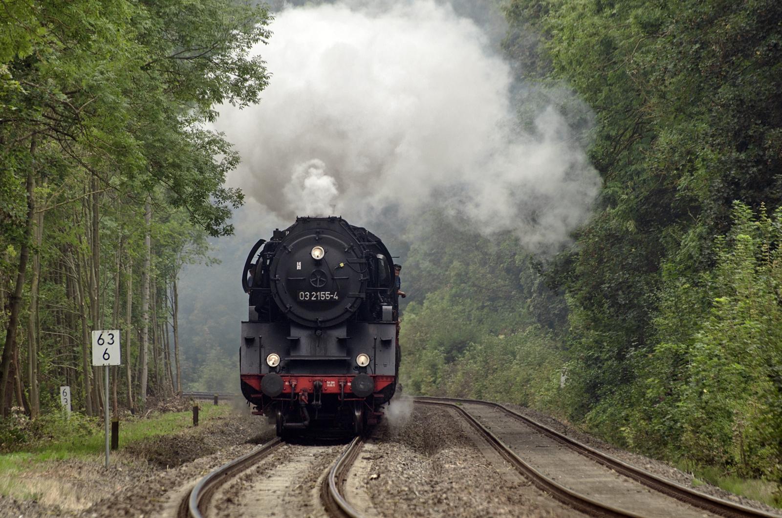 это картинки с поездами и железными дорогами стать мамой
