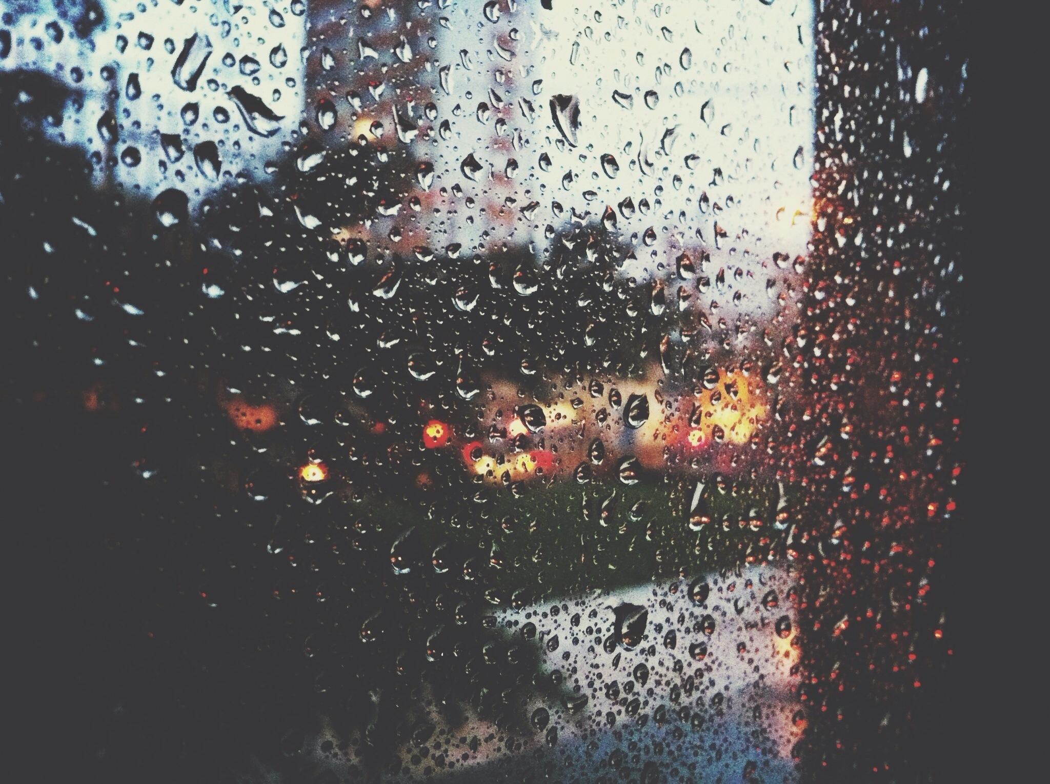 Sfondi Pioggia 4 Curitiba Gocce Dacqua I Phone Caricato Da
