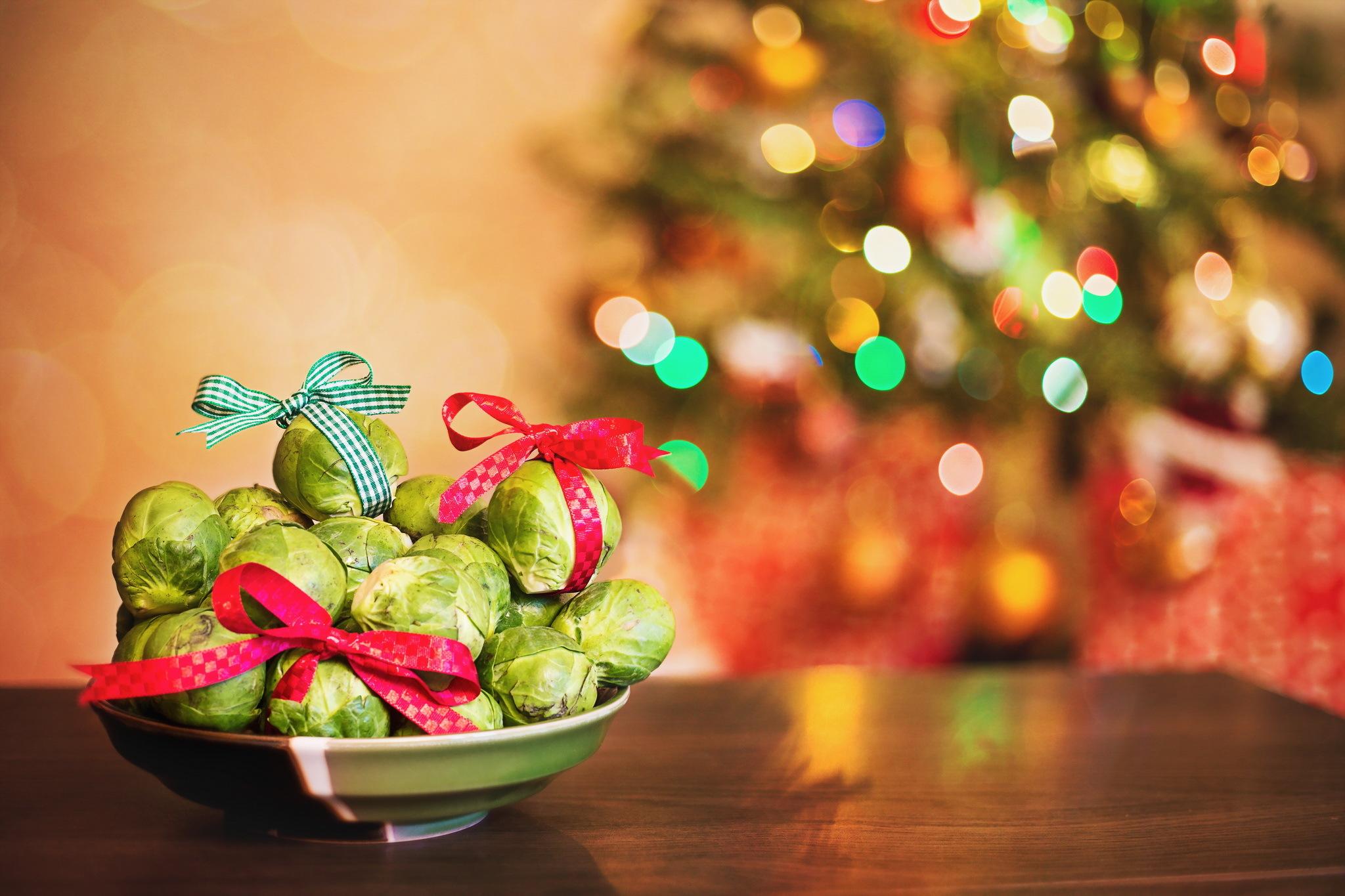 Fond D écran Vacances De Noël: Fond D'écran : Rouge, Arc, Vert, Arbre De Noël, Ruban