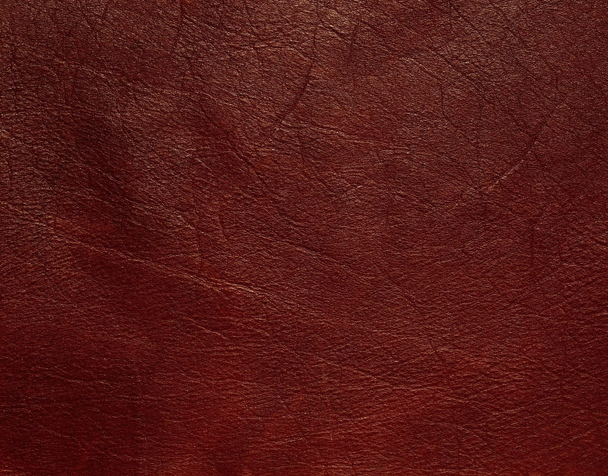 wallpaper red brown pattern texture skin veins background material floor maroon hardwood textile dressing laminate flooring 2560x2007 4kwallpaper 629439 hd wallpapers wallhere red brown pattern texture skin