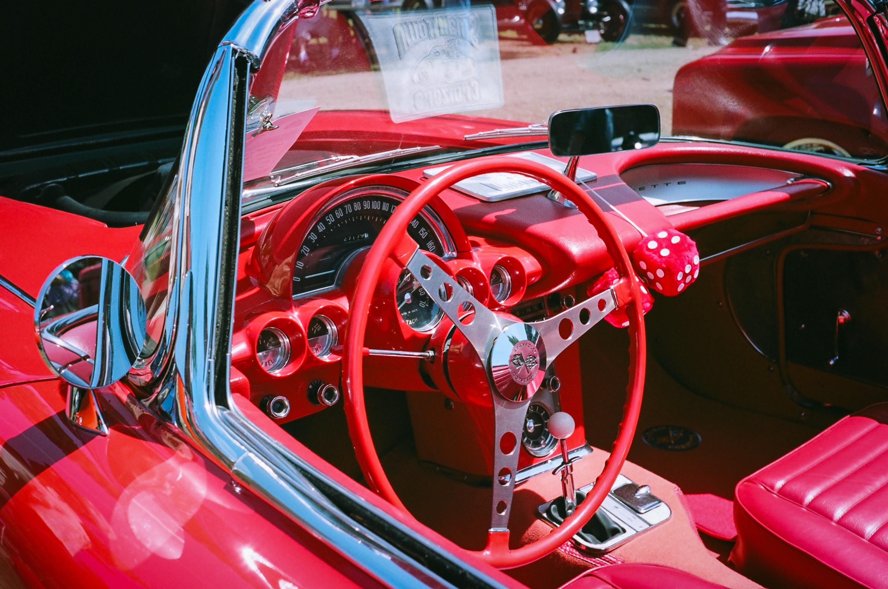 Hintergrundbilder rot farbe chevrolet film auto mm kanon