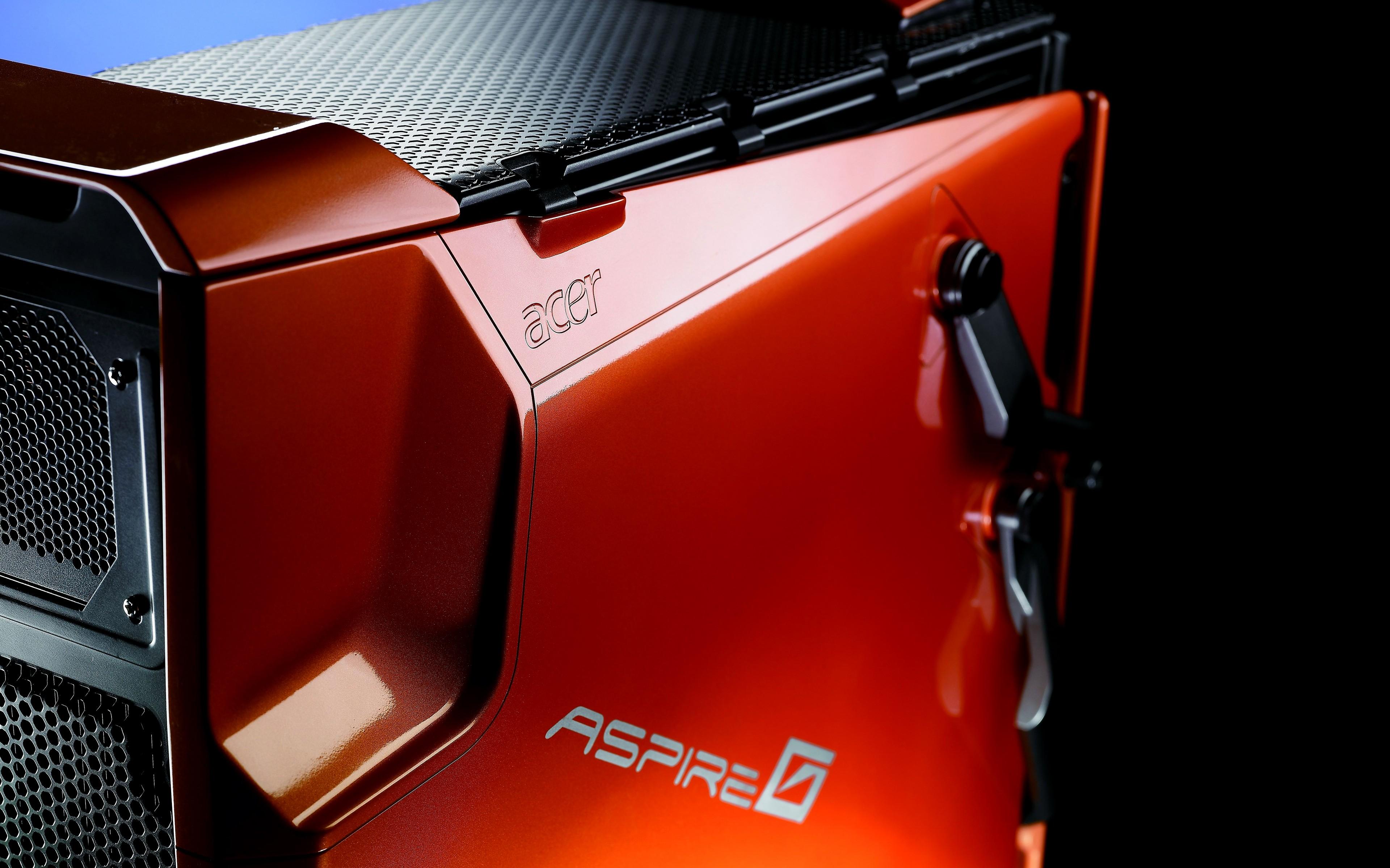 Fond D Ecran Rouge Ordinateur La Technologie Jeux Pc Laser Cas Pc Materiel Acer 3840x2400 Pc7 74772 Fond D Ecran Wallhere