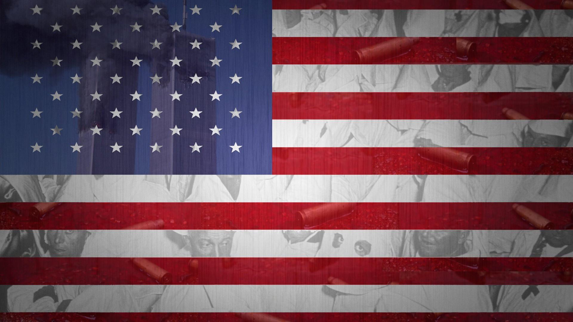 флаг сша картинки на рабочий стол двух вызывает более