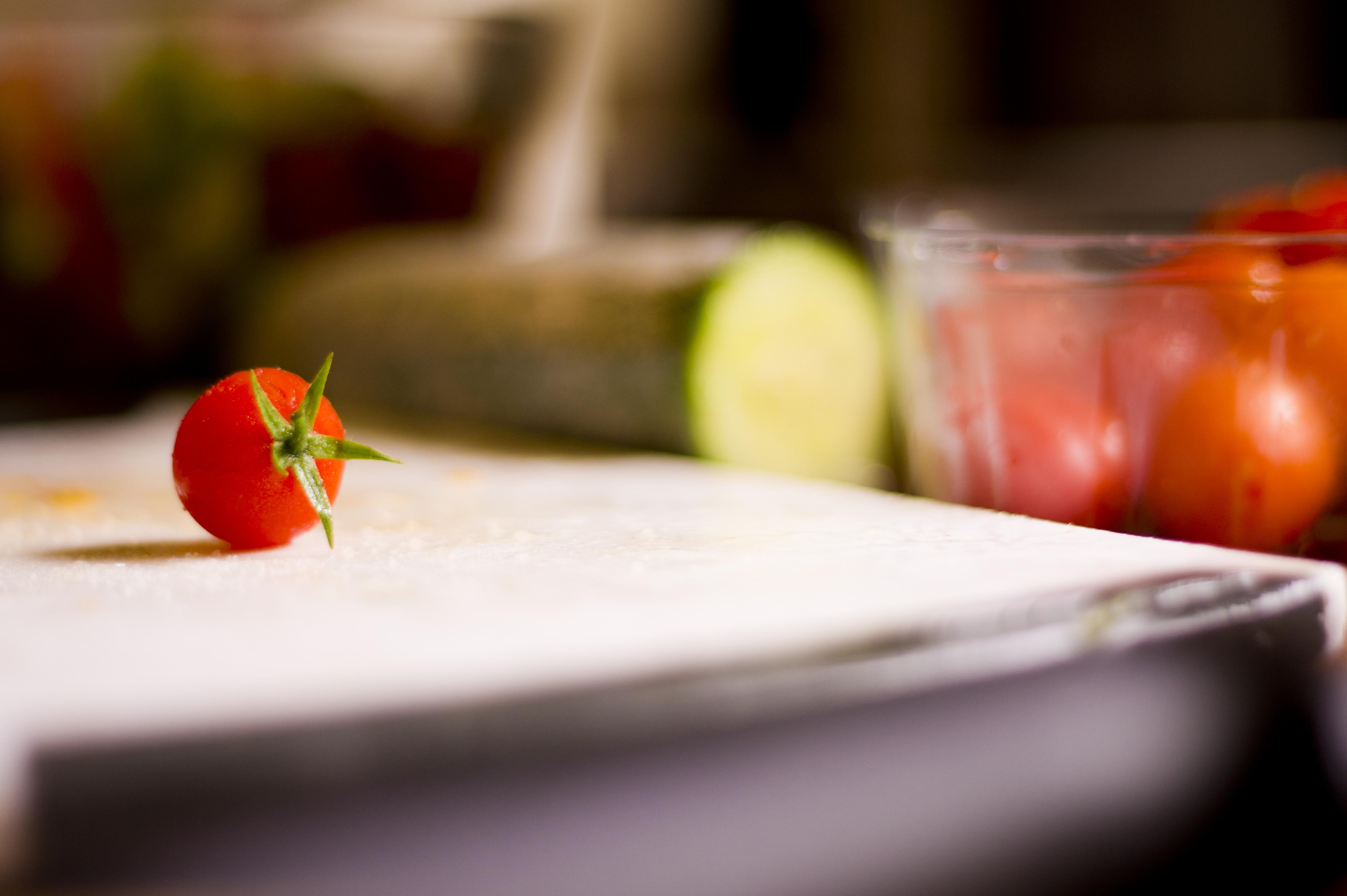 Hintergrundbilder : rot, Lebensmittel, Grün, Kochen, Küche, Blätter ...