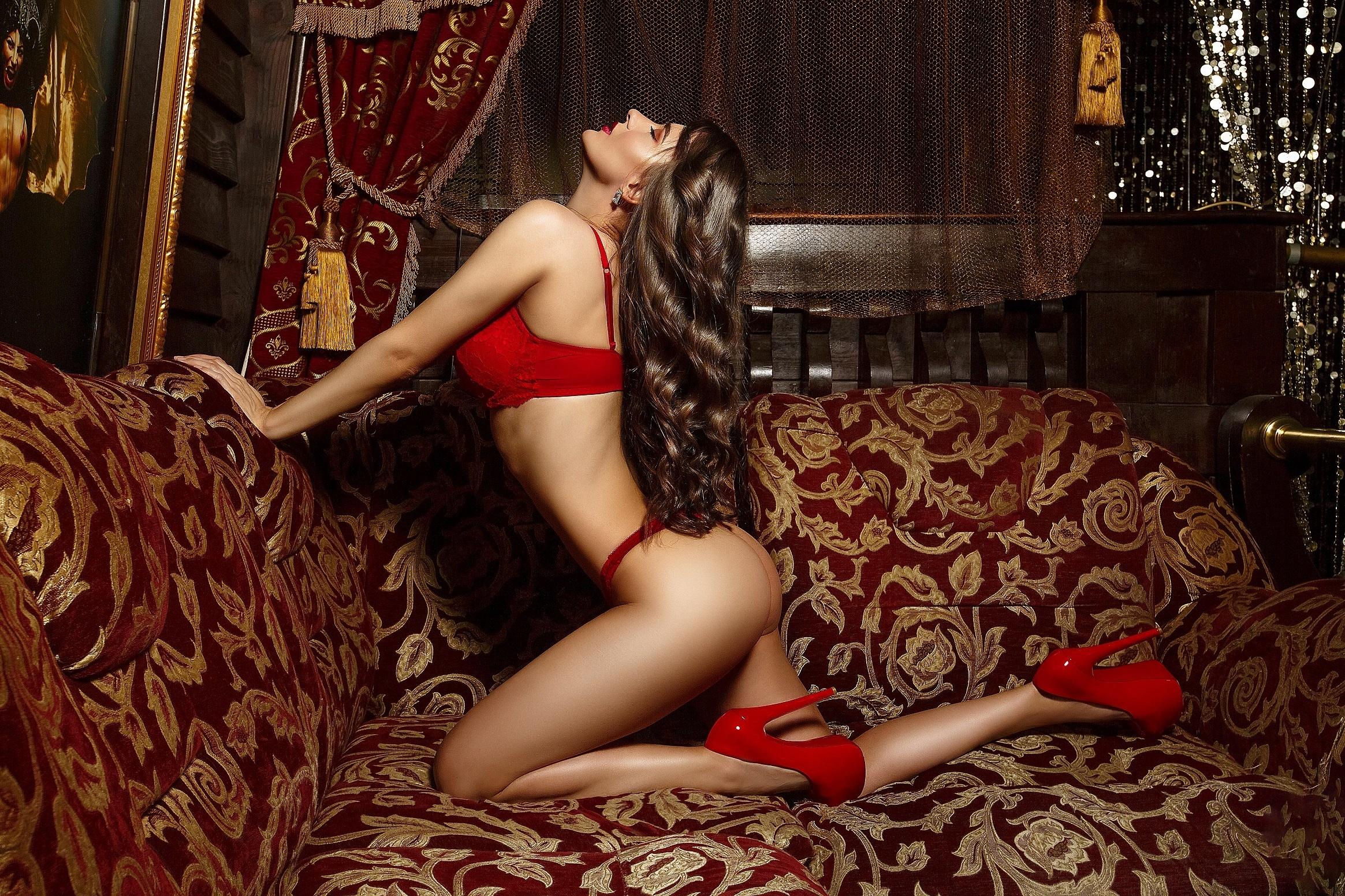 Телефоны проститутки ялты где снять проститутку в Тюмени проезд Корабельный