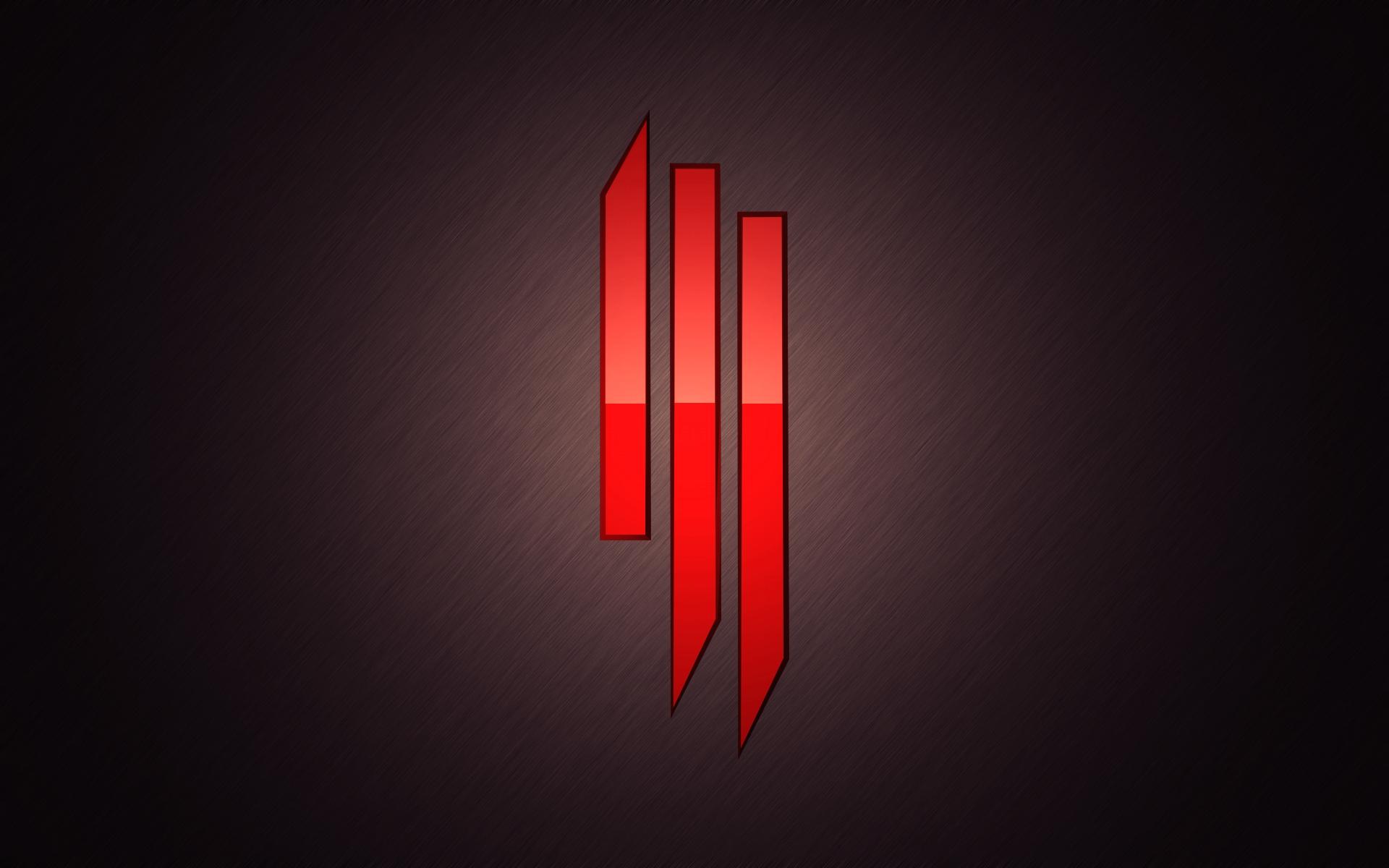 Wonderful Wallpaper Logo Skrillex - red-logo-Skrillex-light-background-line-darkness-symbol-graphics-computer-wallpaper-font-product-design-788652  Pictures_45963.jpg