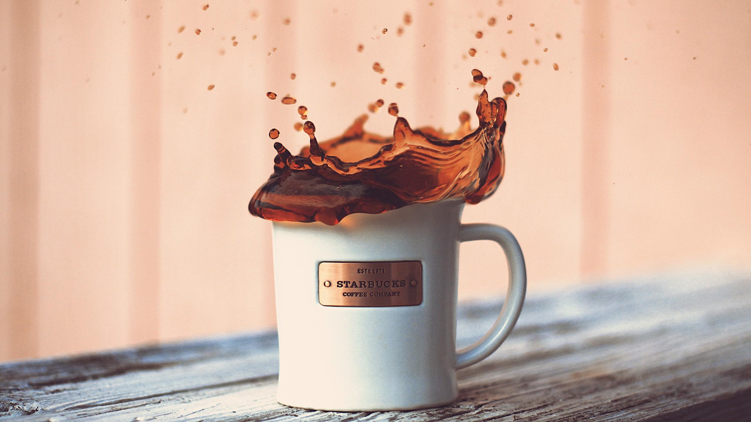 нажатии картинки и обои утро кофе узнать