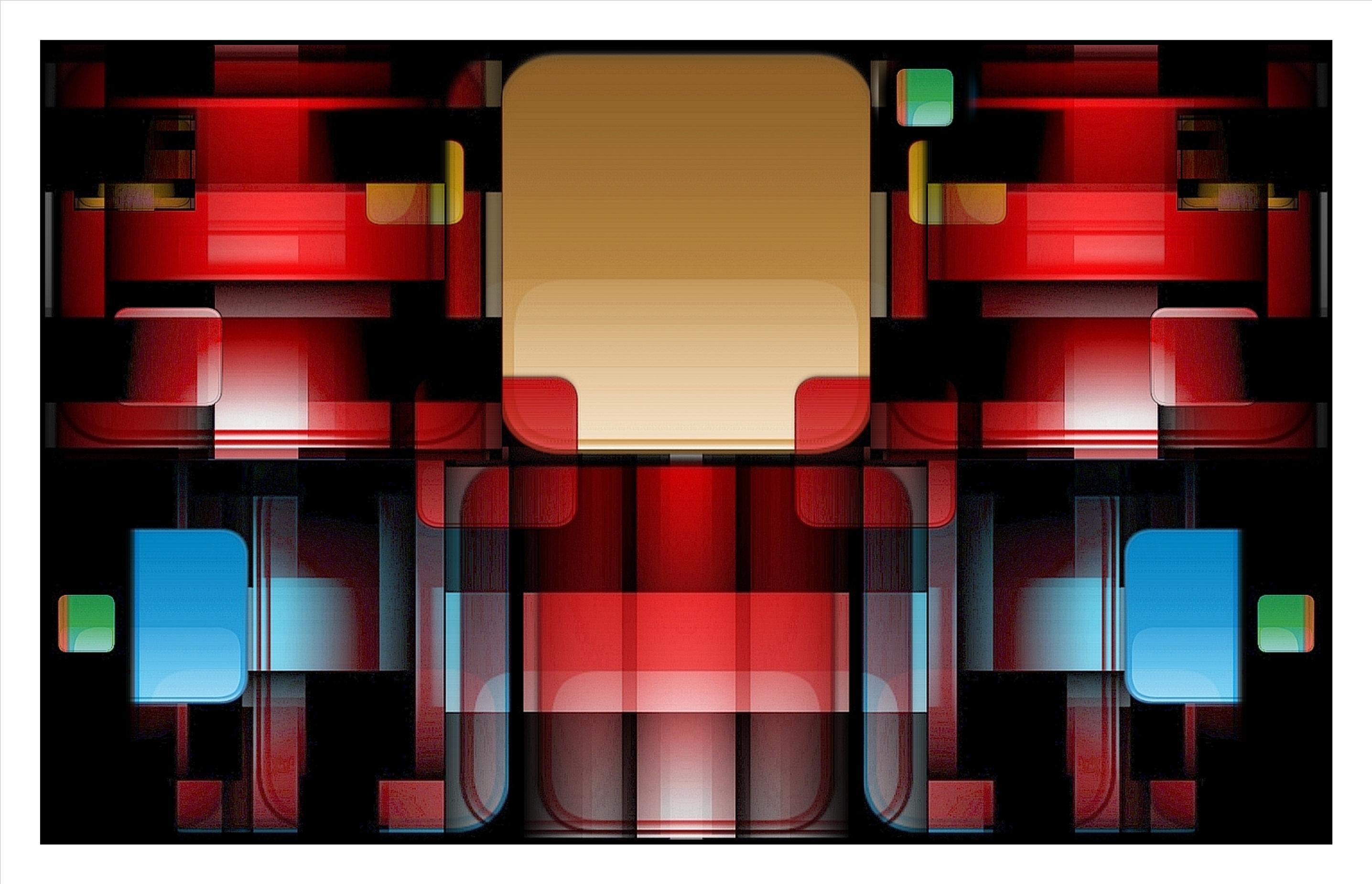 Tapete Bücherregal hintergrundbilder rot produkt regale entwurf regal product