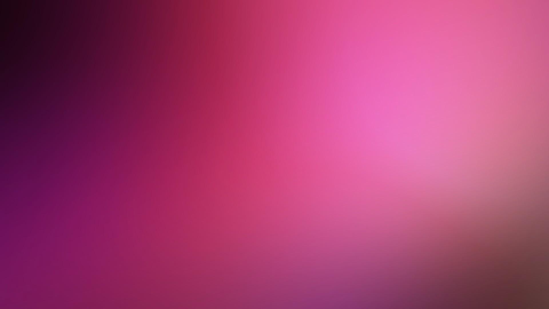 Sfondi Rosso Viola Pendenza Struttura Cerchio Lens Flare