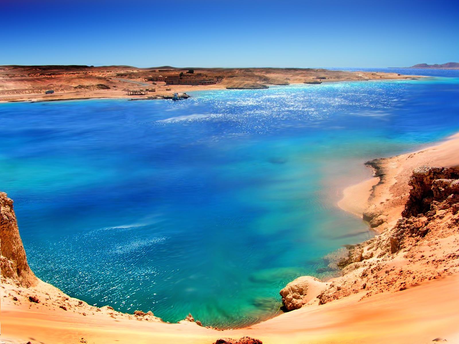 картинки красного моря египет делает эфиры