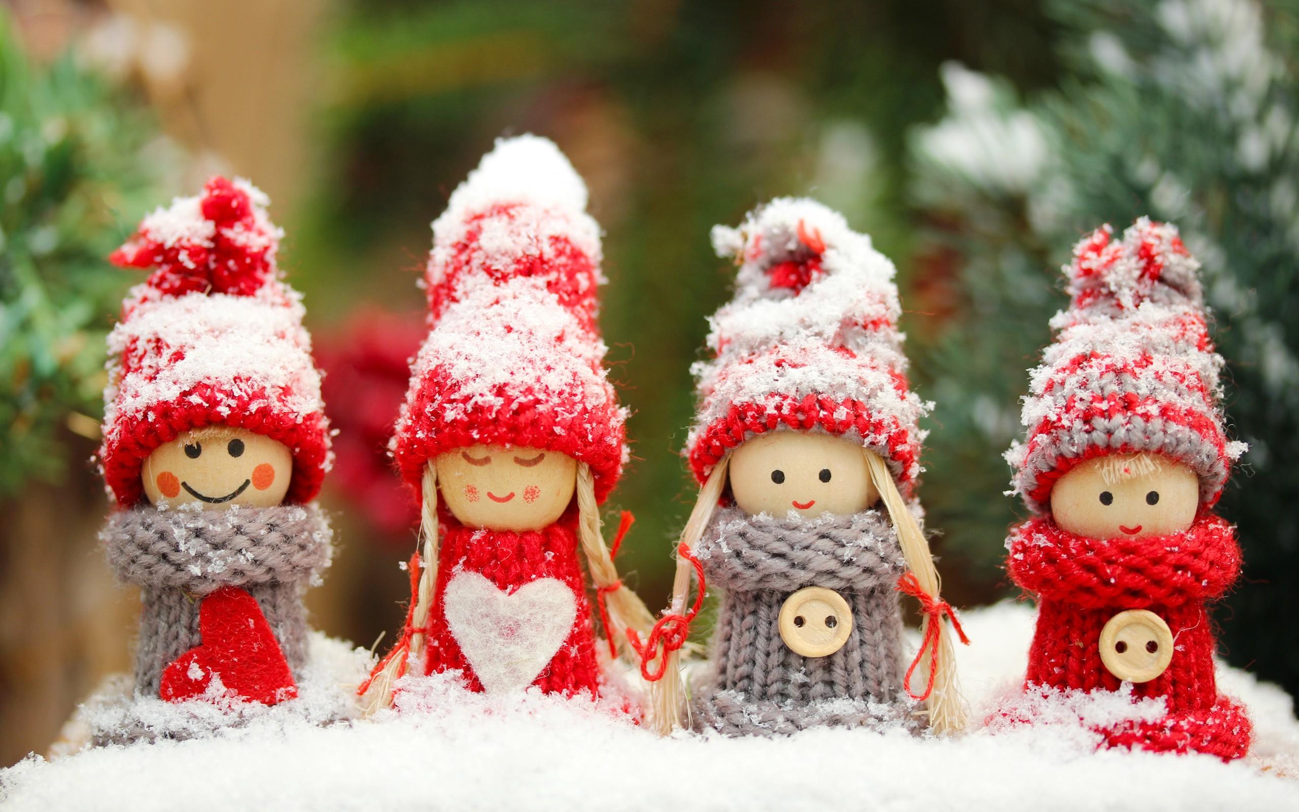d3844f6882 červená sneh snehuliak Vianočný stromček Vianoce Nový rok kvetina sladkosť  vianočné dekorácie. 0 0. Zadarmo na stiahnutie Original