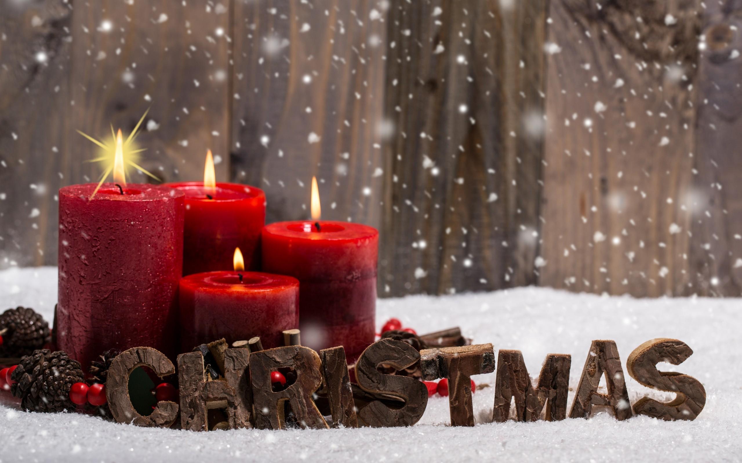 hintergrundbilder rot schnee winter weihnachten. Black Bedroom Furniture Sets. Home Design Ideas