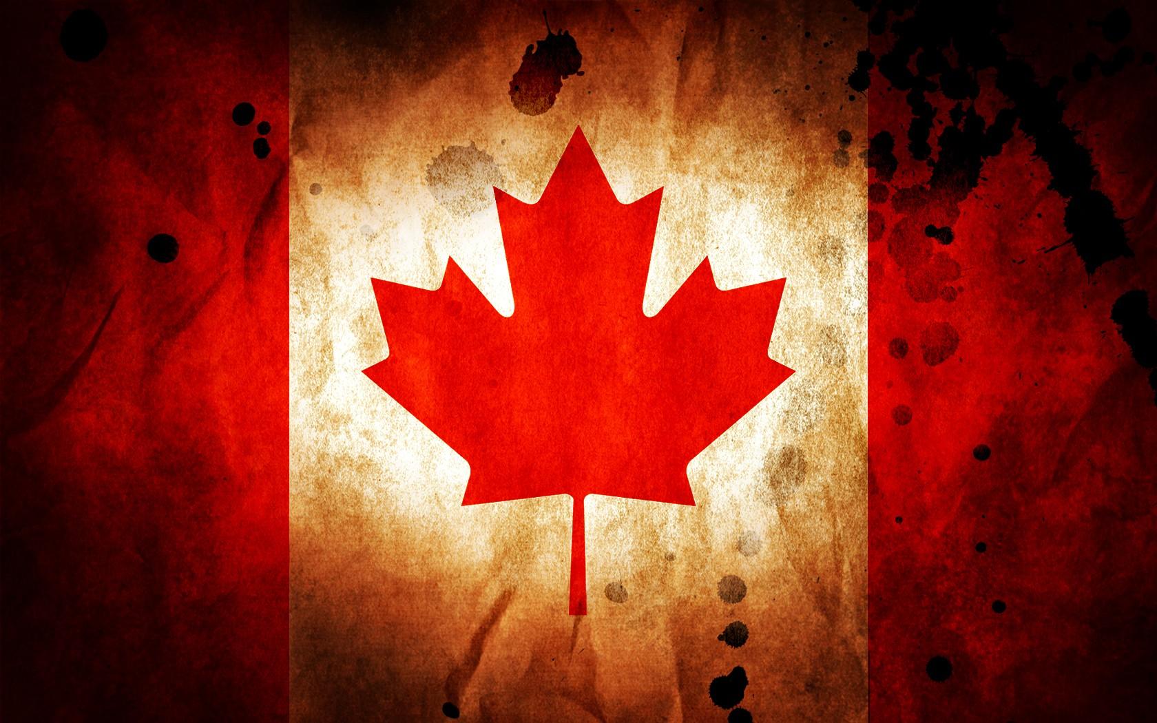 Fondos de pantalla : rojo, simetría, textura, circulo, Canadá ...