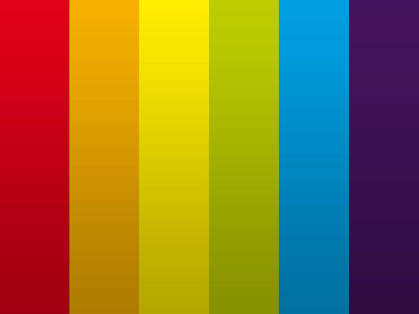 Fondos De Pantalla : Rojo, Texto, Verde, Amarillo, Azul