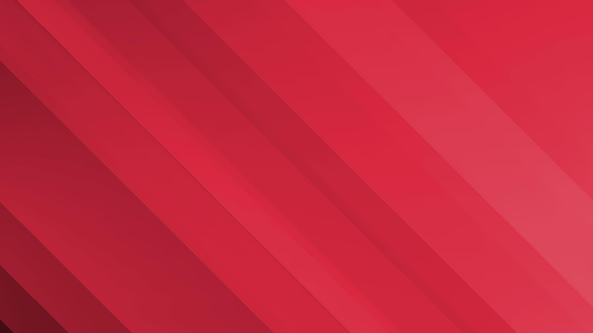 Sfondi Rosso Testo Modello Arancia Struttura Cerchio Linee