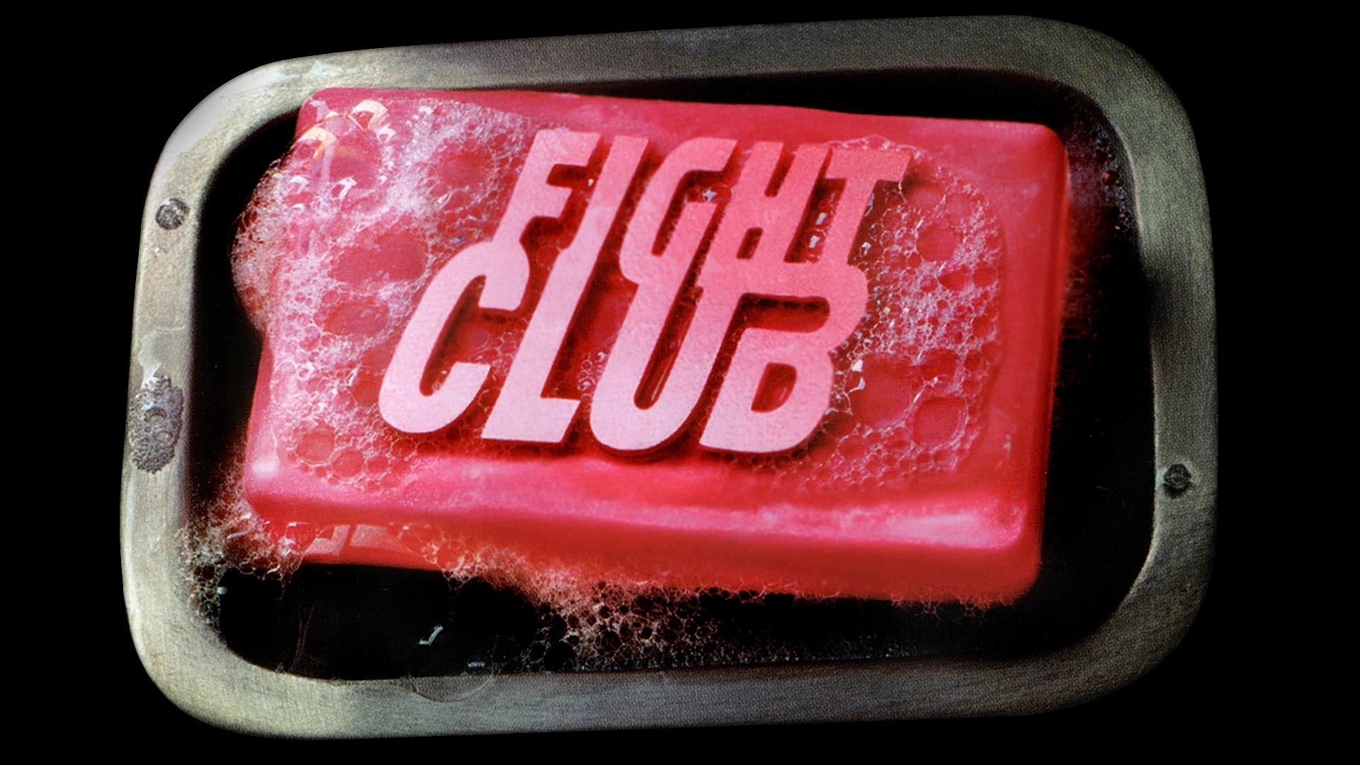 [Изображение: red-text-soap-Fight-Club-font-product-795899.jpg]