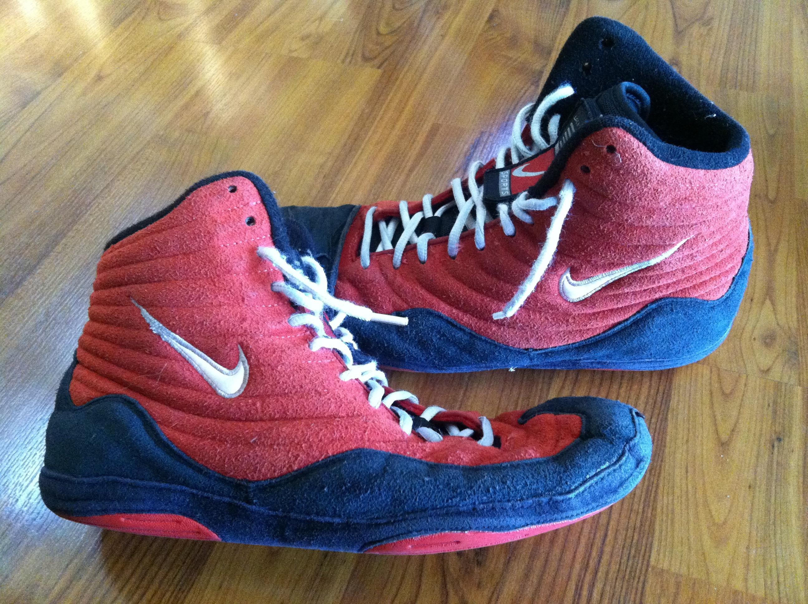 scarpe nike 85