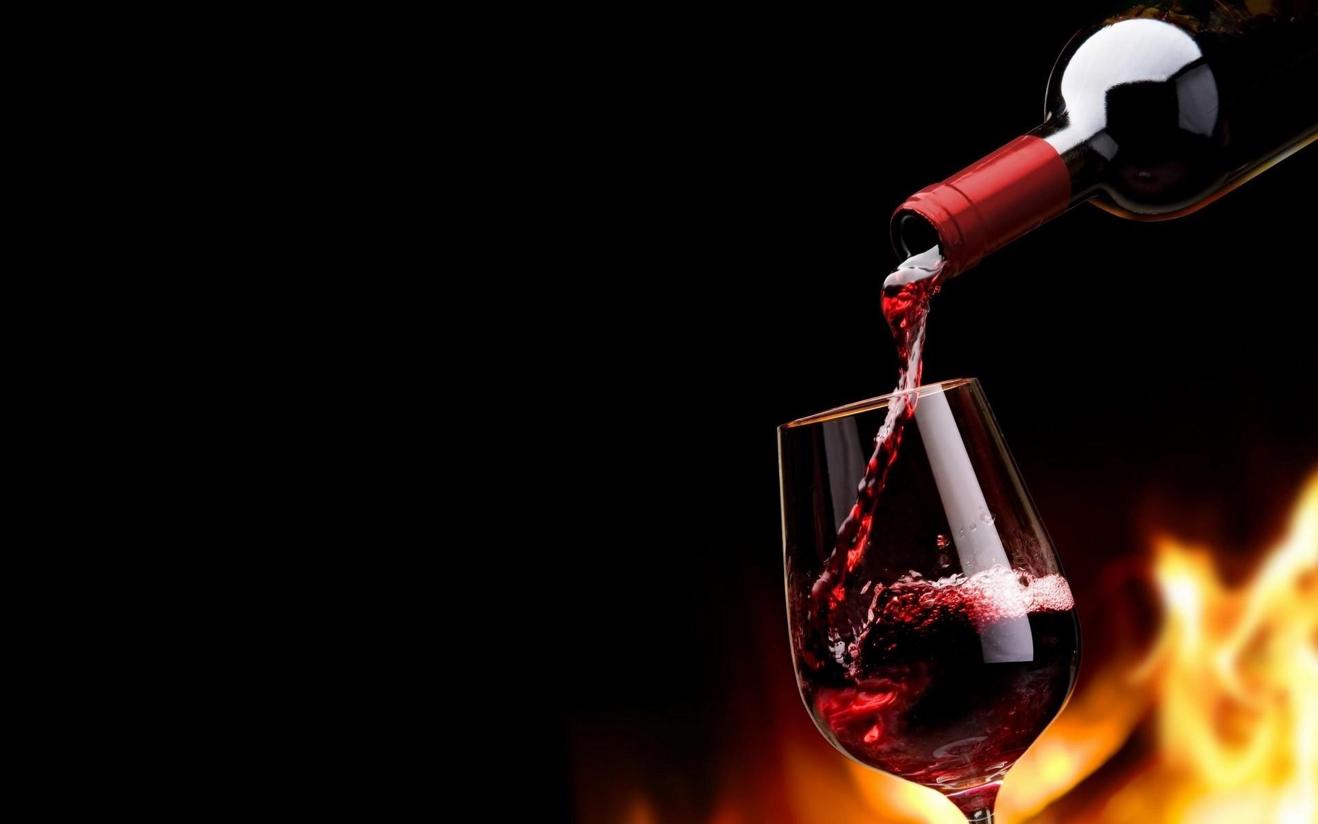 Sfondi Bere Fuoco Alcool Champagne Bottiglia Distillato