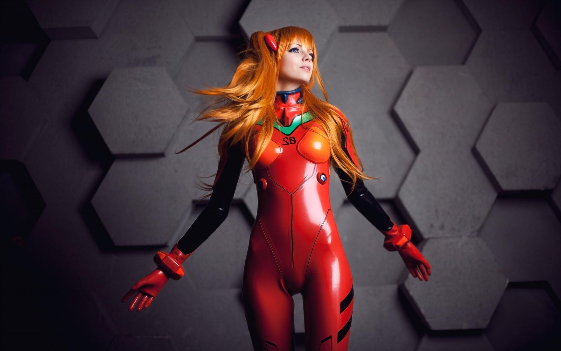 Latex Redhead Toy