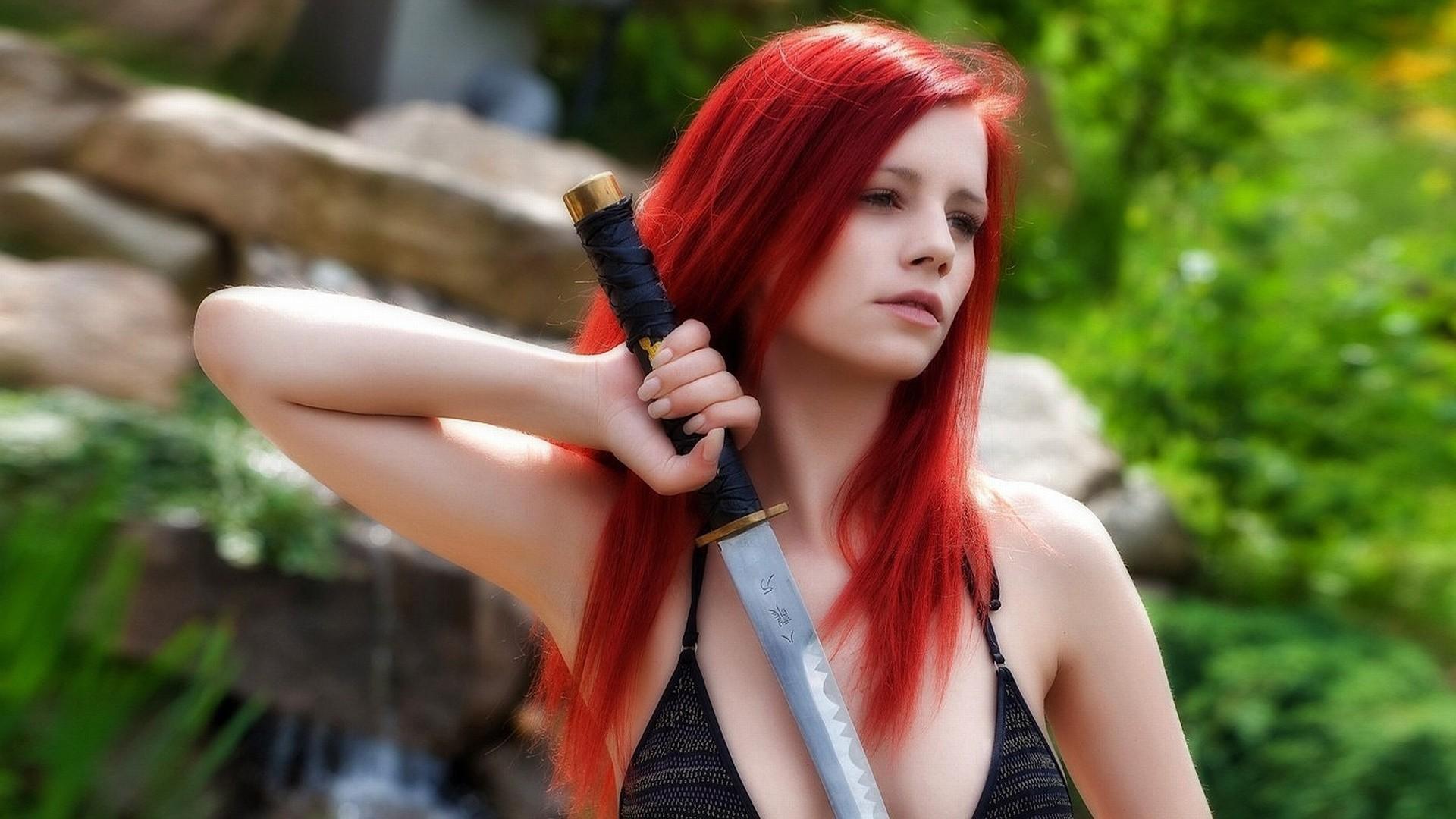 Your redhead ariel pornstar inquiry answer